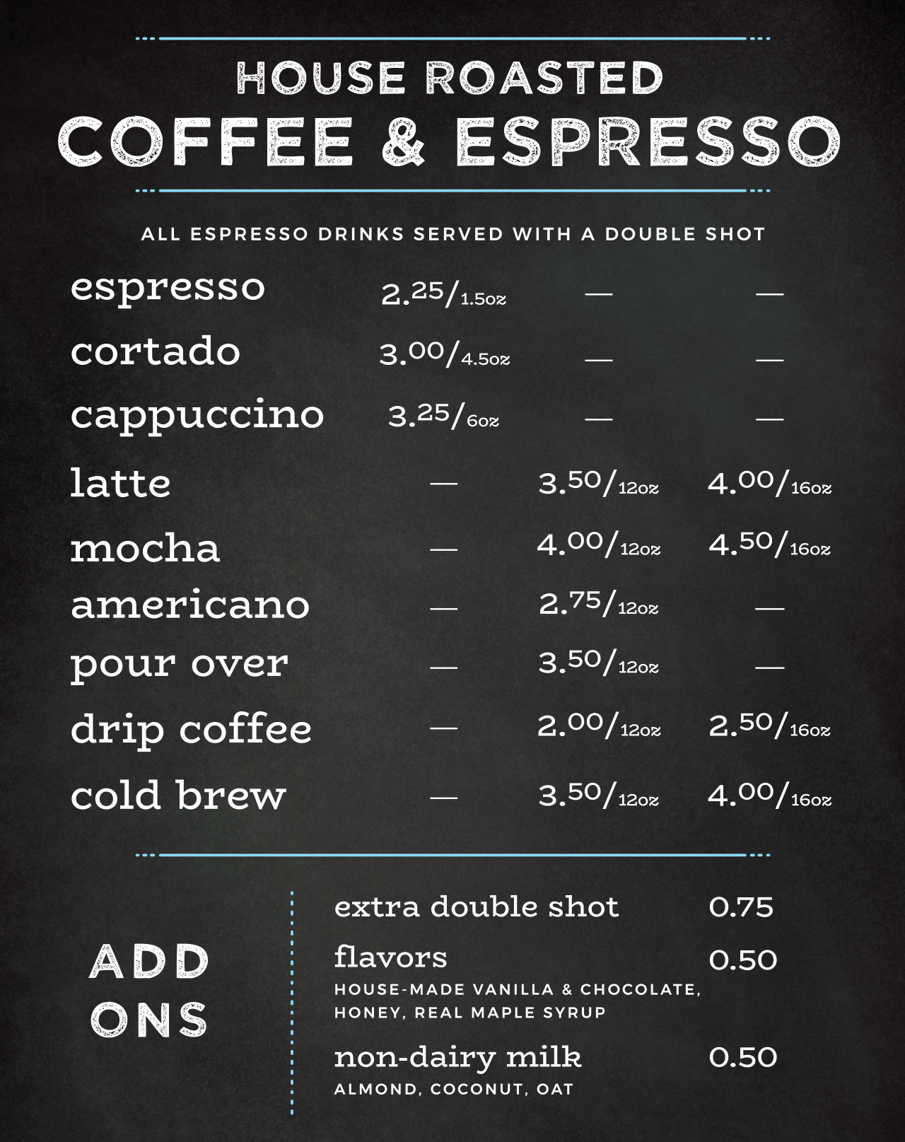 TRIBUTARY-MENU-cofffee.jpg