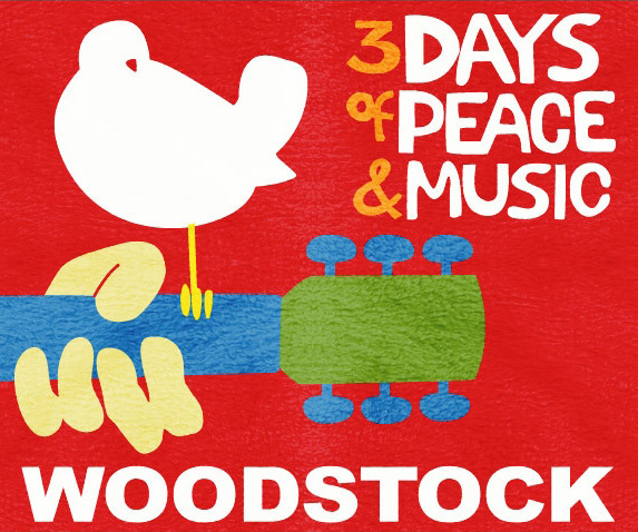 ©Woodstock Ventures LLC
