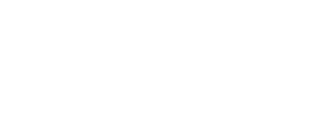 A Baum Image Group Event