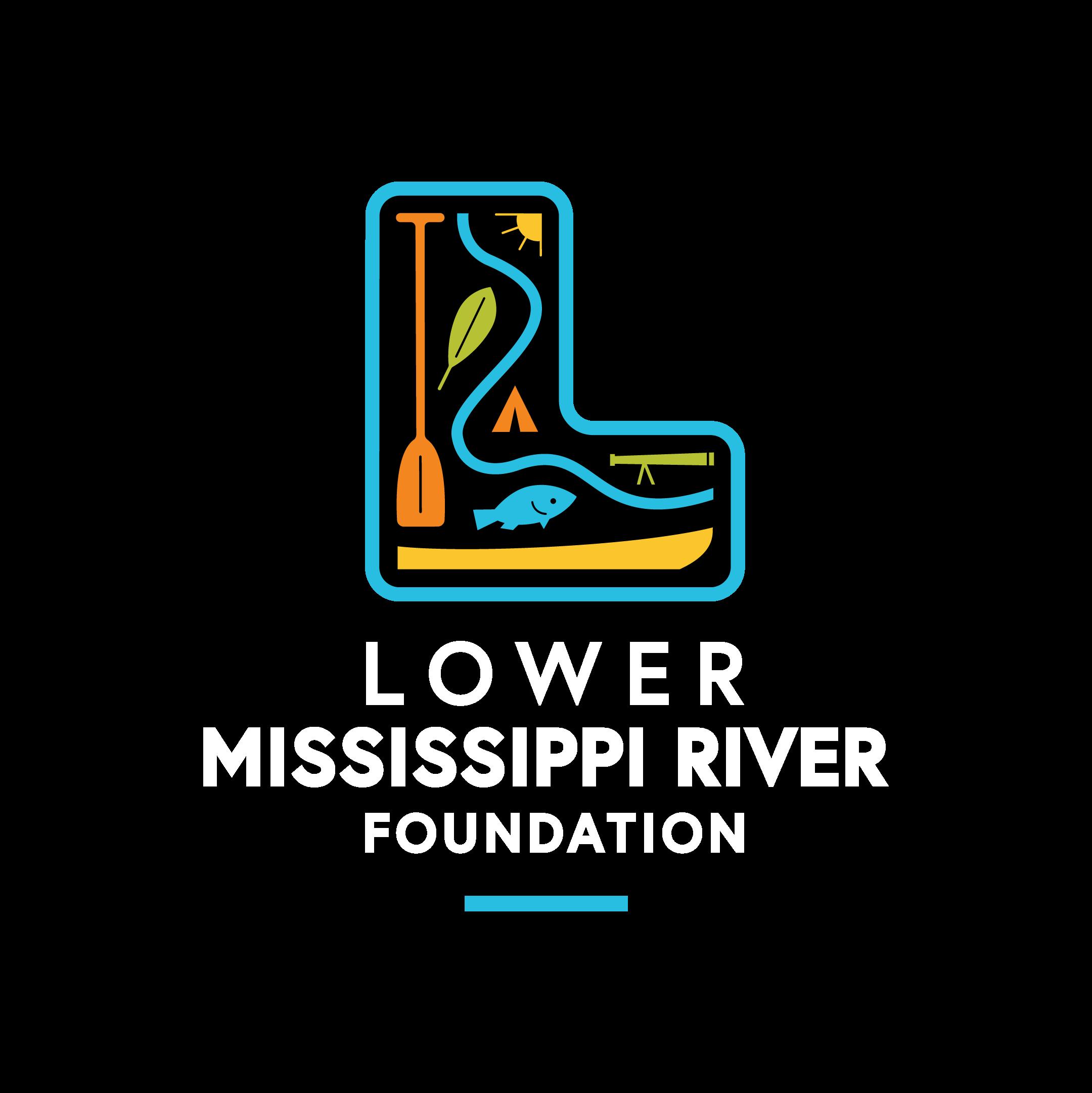 lmrf_final logo_Artboard 9.png