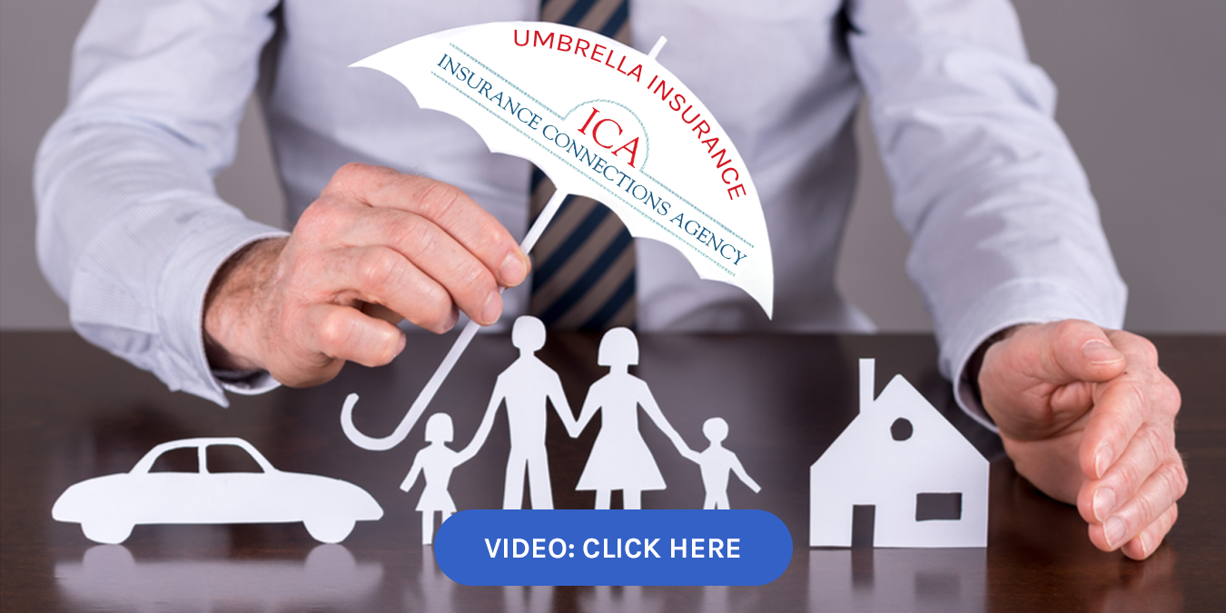 Understanding an Umbrella Policy