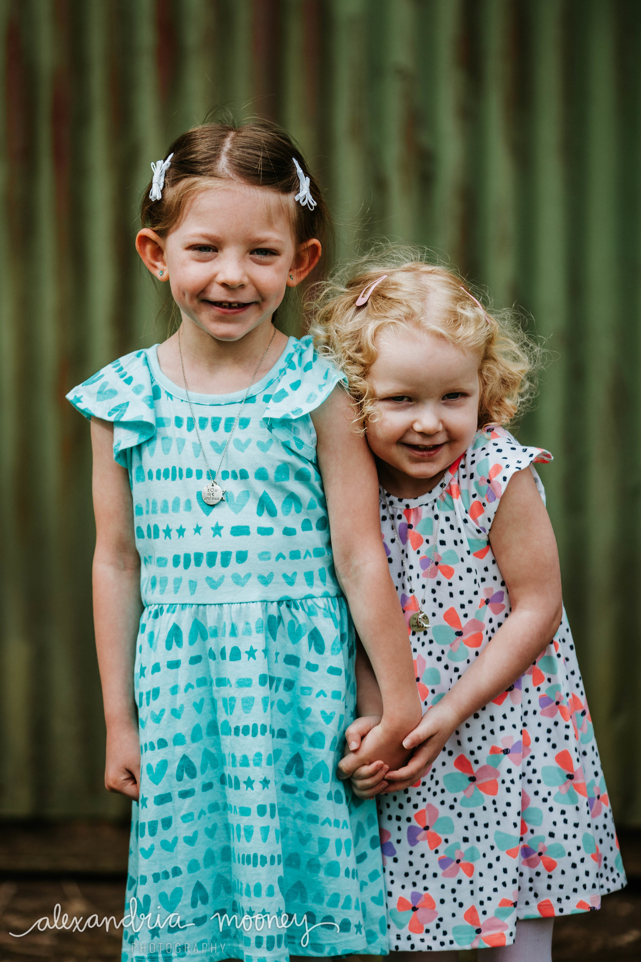 TheForbesGirls_Watermarked-12.jpg
