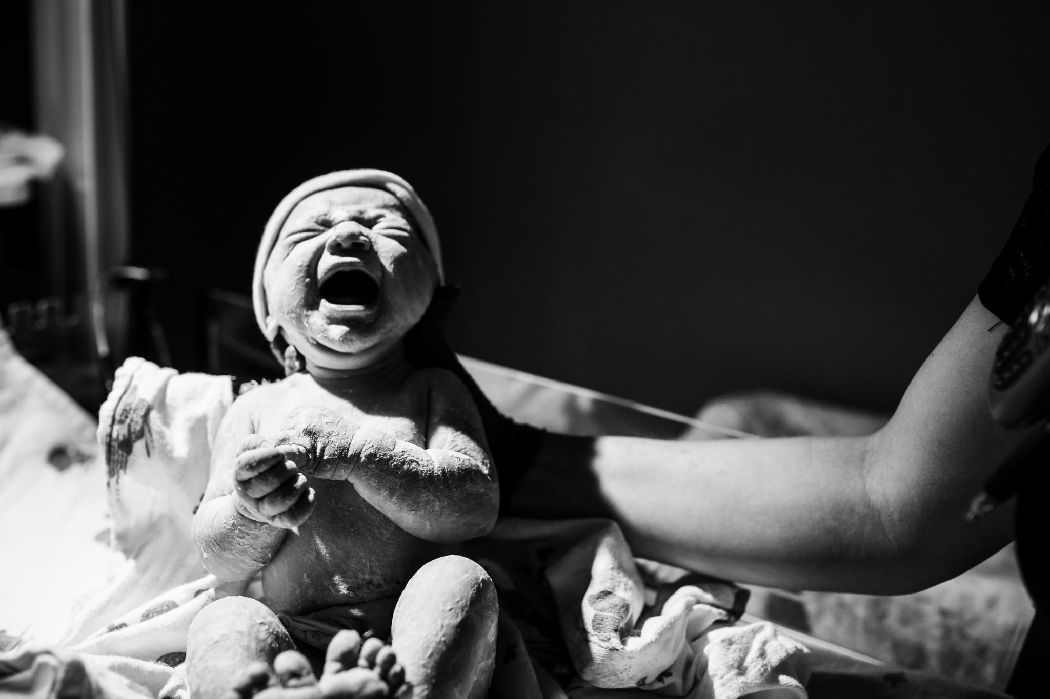 BirthSnappies-3.jpg