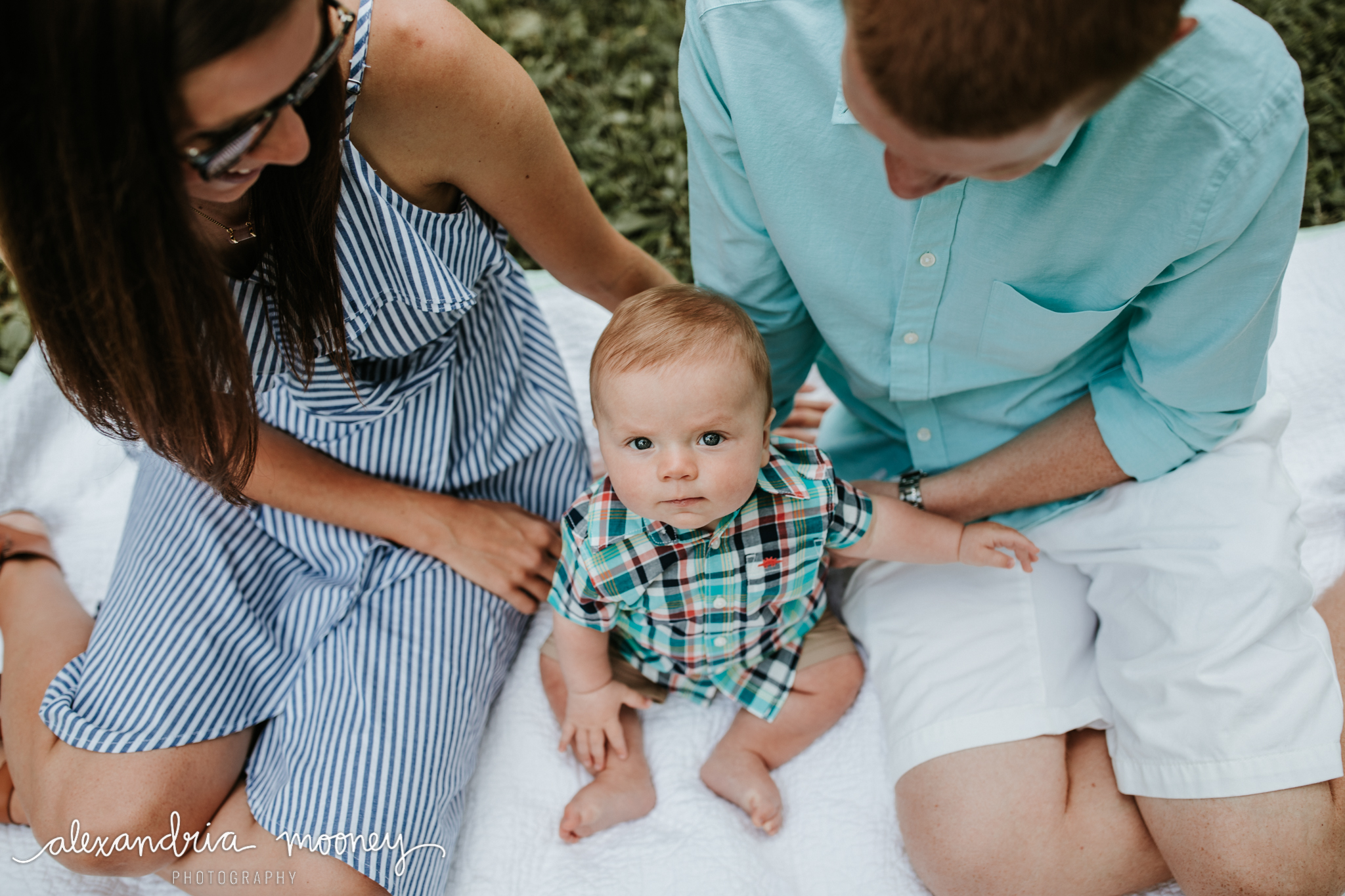 Connor_6monthsold_WATERMARKED-8.jpg