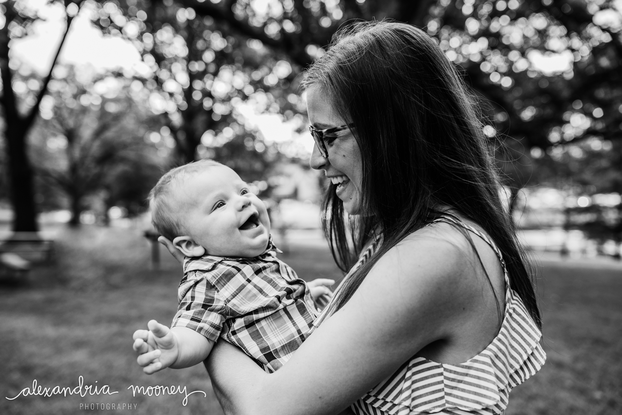 Connor_6monthsold_WATERMARKED-23.jpg