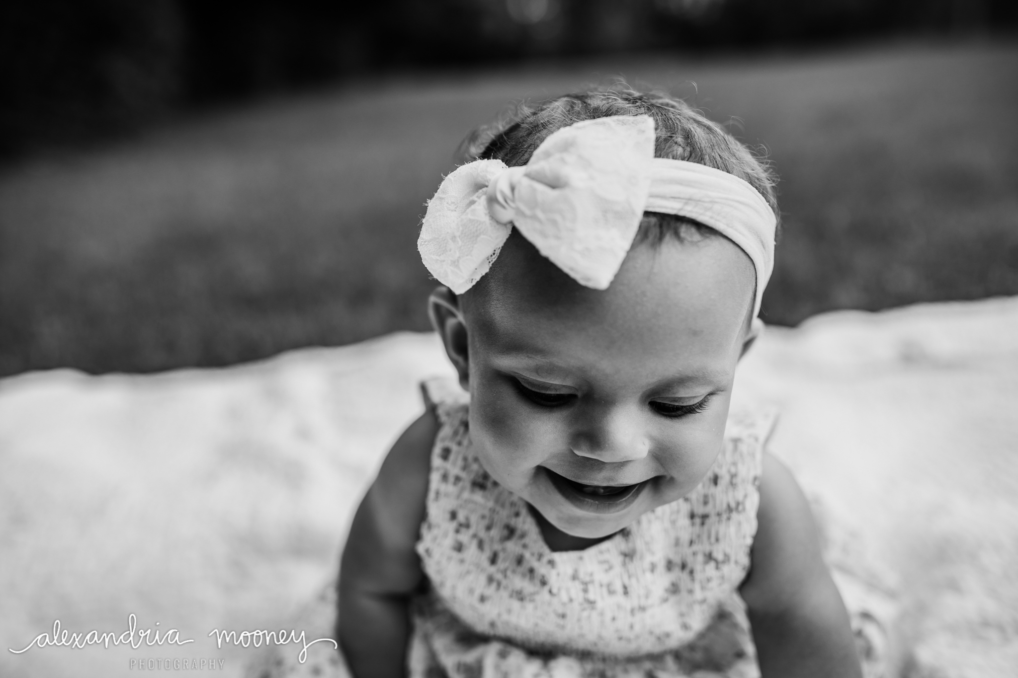 Lillian_9monthsold_WATERMARKED-8.jpg