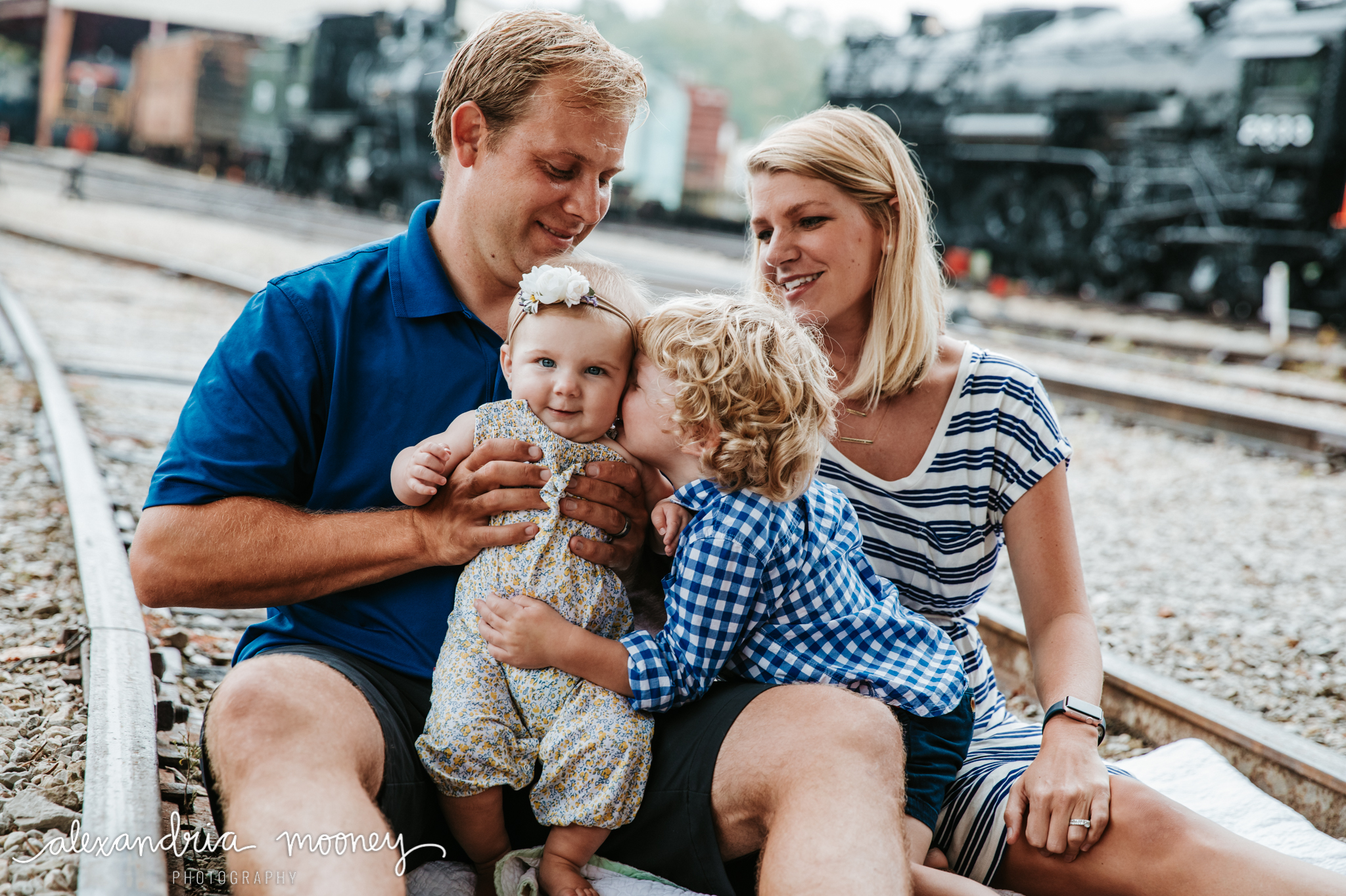 TheWoltersFamily_Watermarked-1.jpg