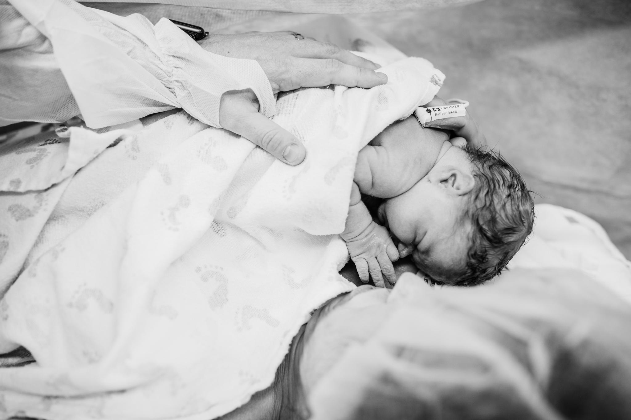 Jase_BirthStory_NONWATERMARKED-39.jpg
