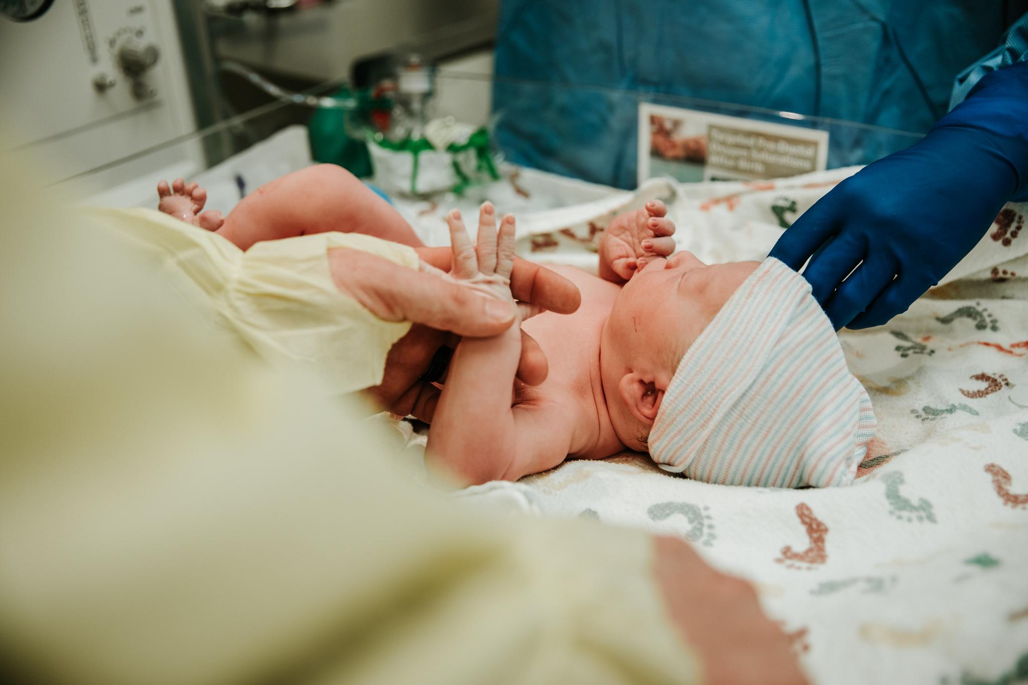 Benjamin_Birth_Story_NONwatermarked-7.jpg