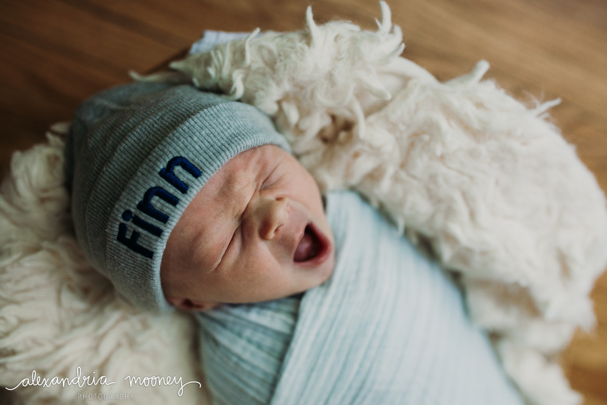 Finn-Newborn_Watermarked-1.jpg