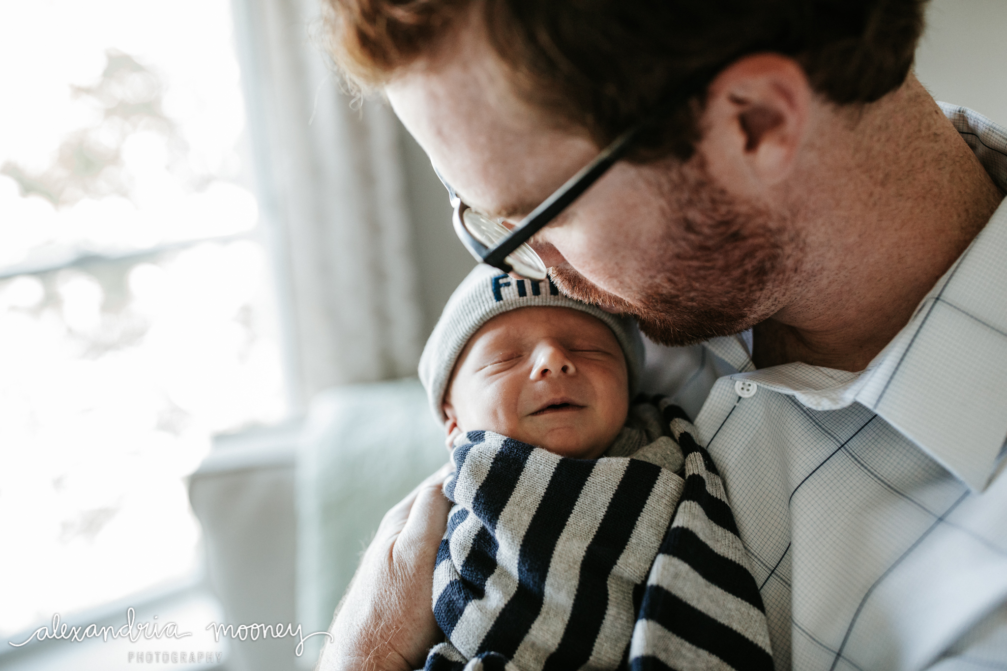 Finn-Newborn_Watermarked-3.jpg