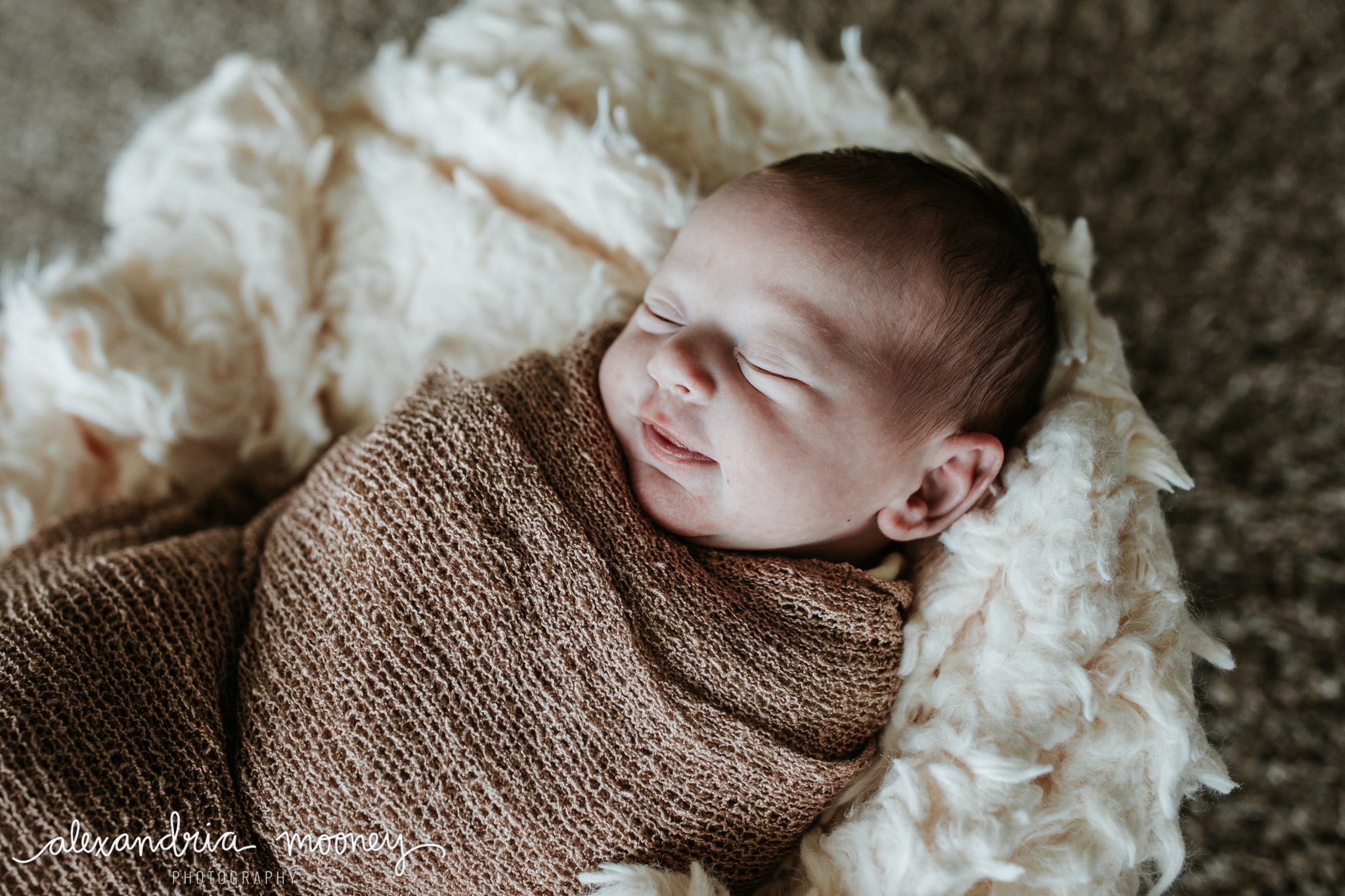 Benjamin_Newborn_Watermarked-21.jpg