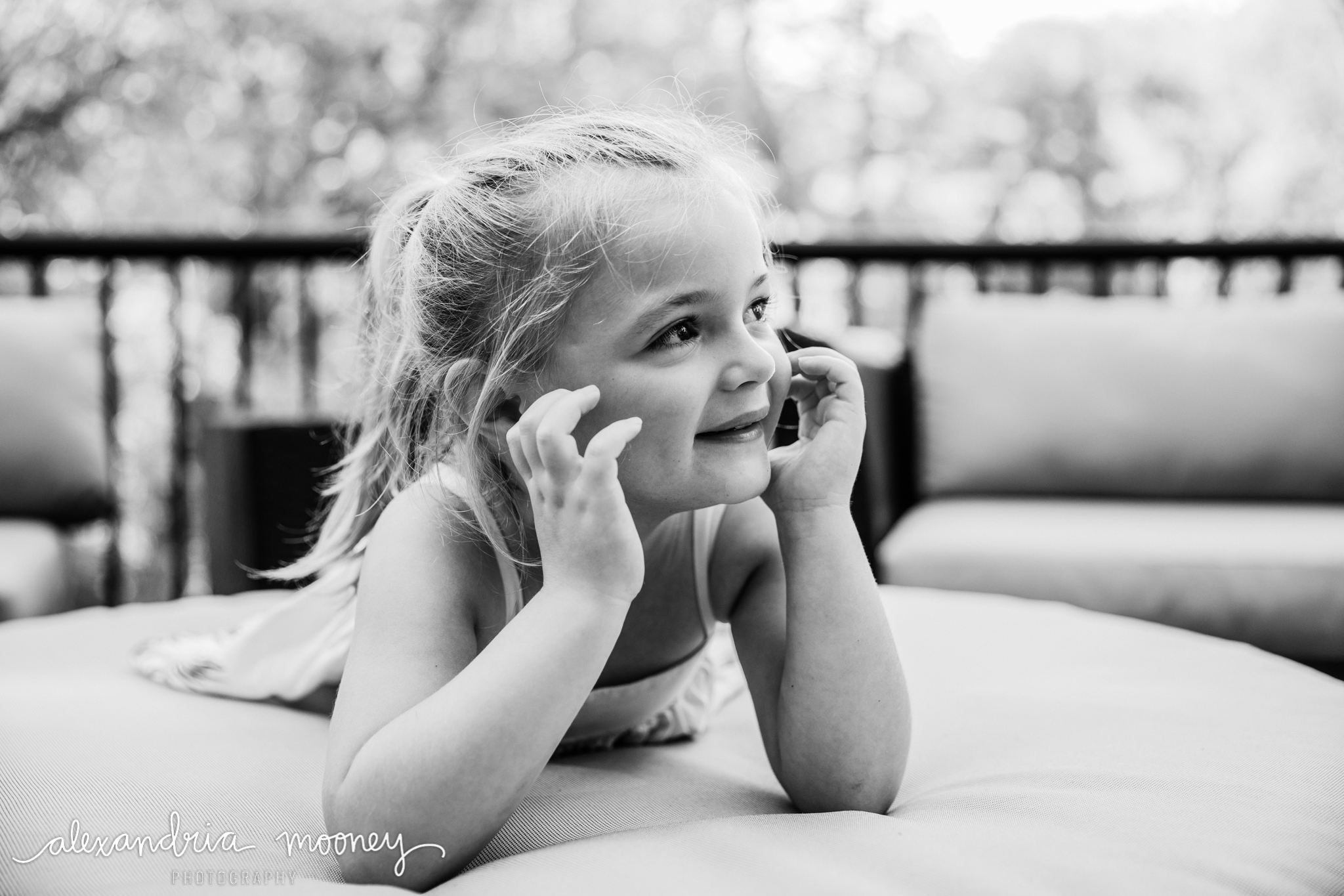 TheLashoffFamily_Watermarked-3.jpg
