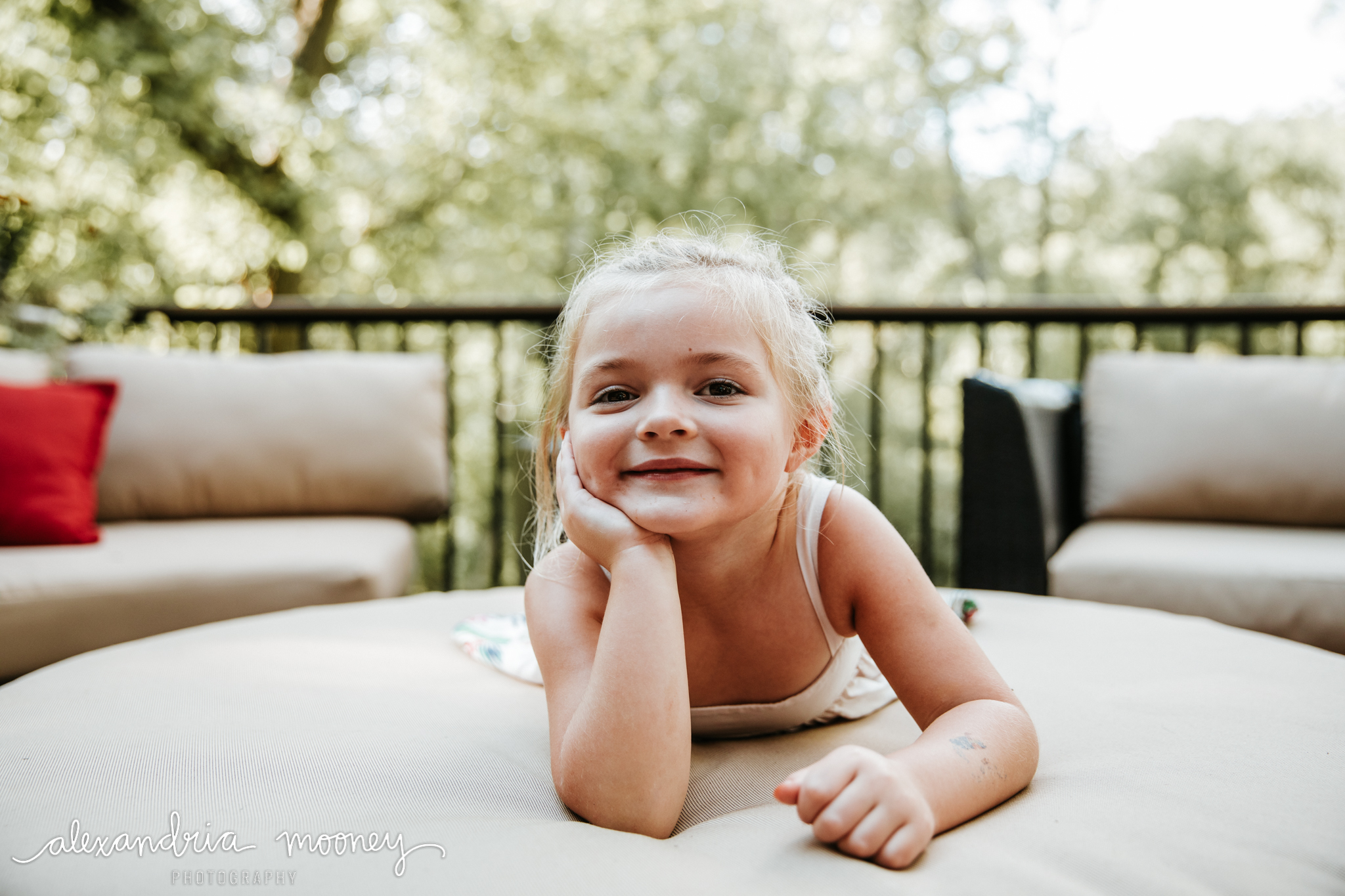 TheLashoffFamily_Watermarked-8.jpg