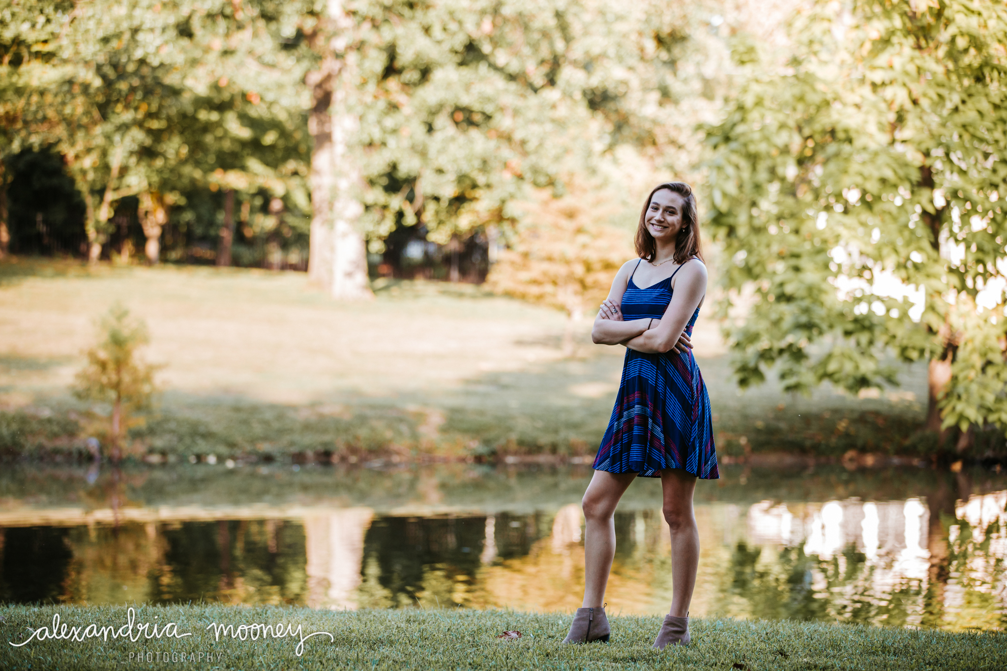 Lucie_Senior_Watermarked-9.jpg
