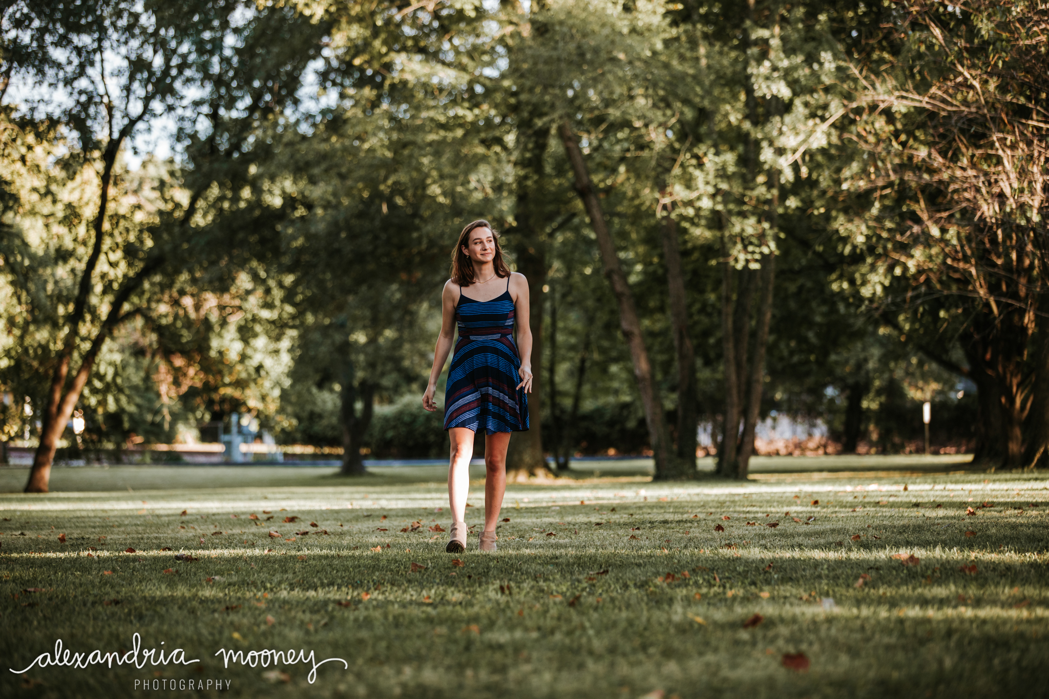 Lucie_Senior_Watermarked-13.jpg