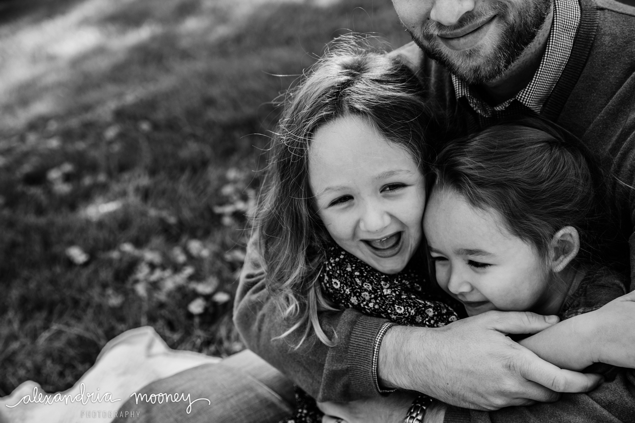 TheLodesFamily_Watermarked-5.jpg
