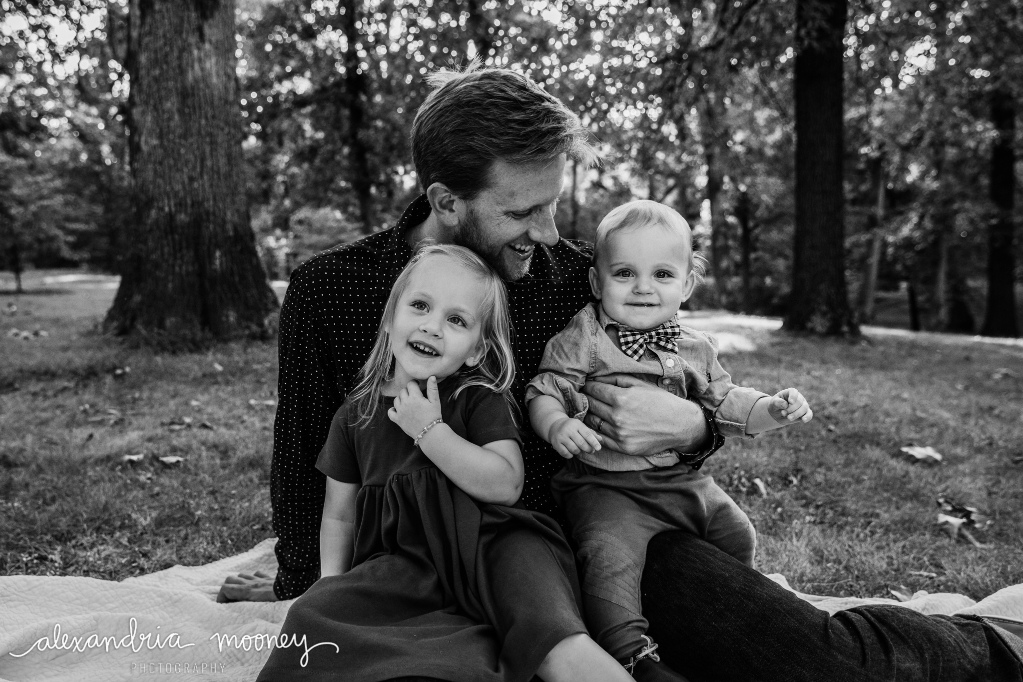 ThePendryFamily_Watermarked-27.jpg