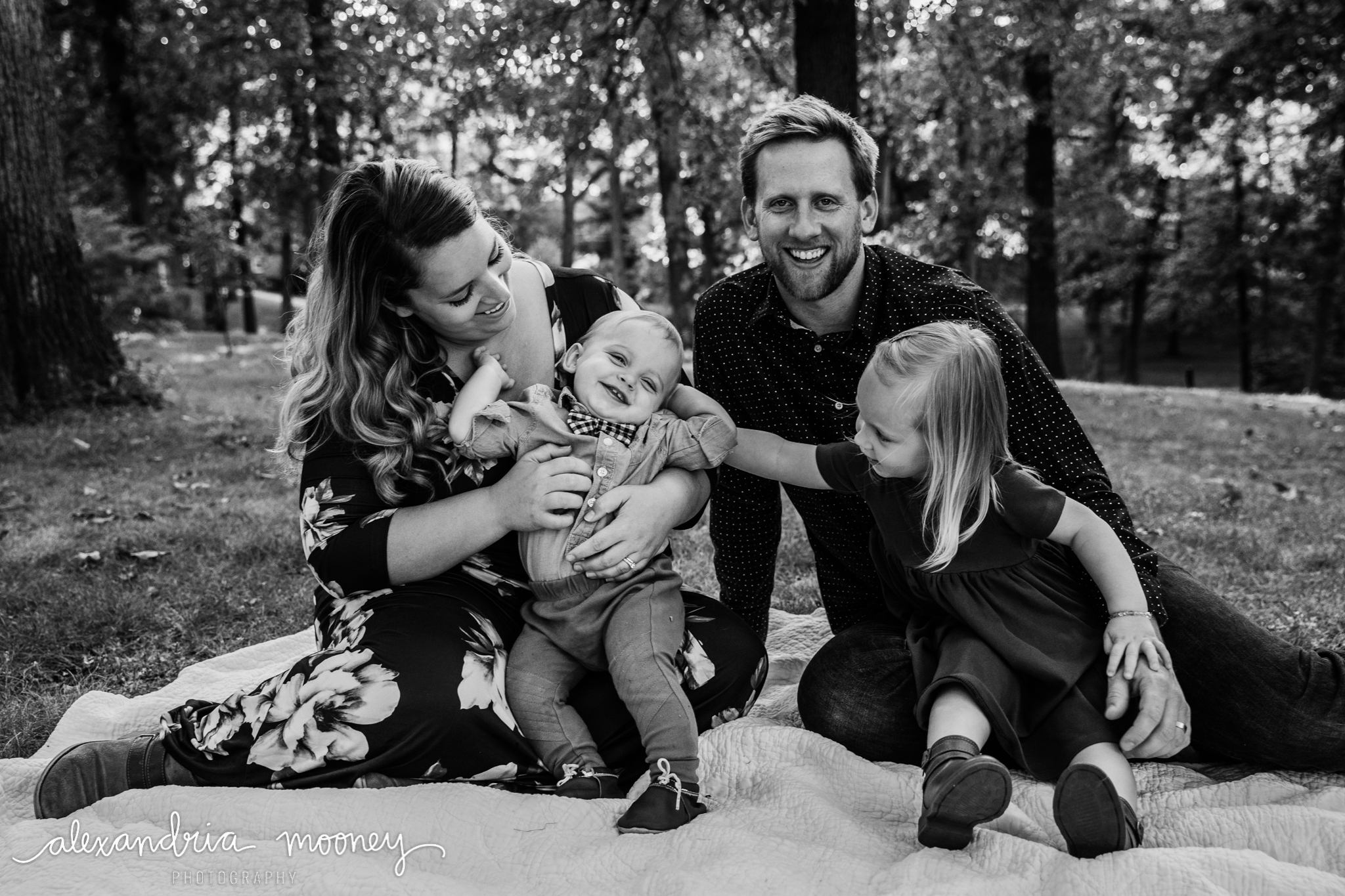 ThePendryFamily_Watermarked-34.jpg