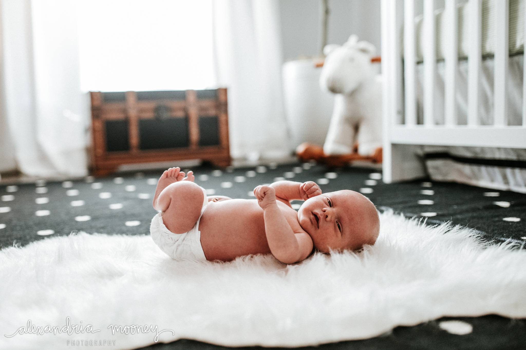 Liam_Newborn_watermarked-2.jpg