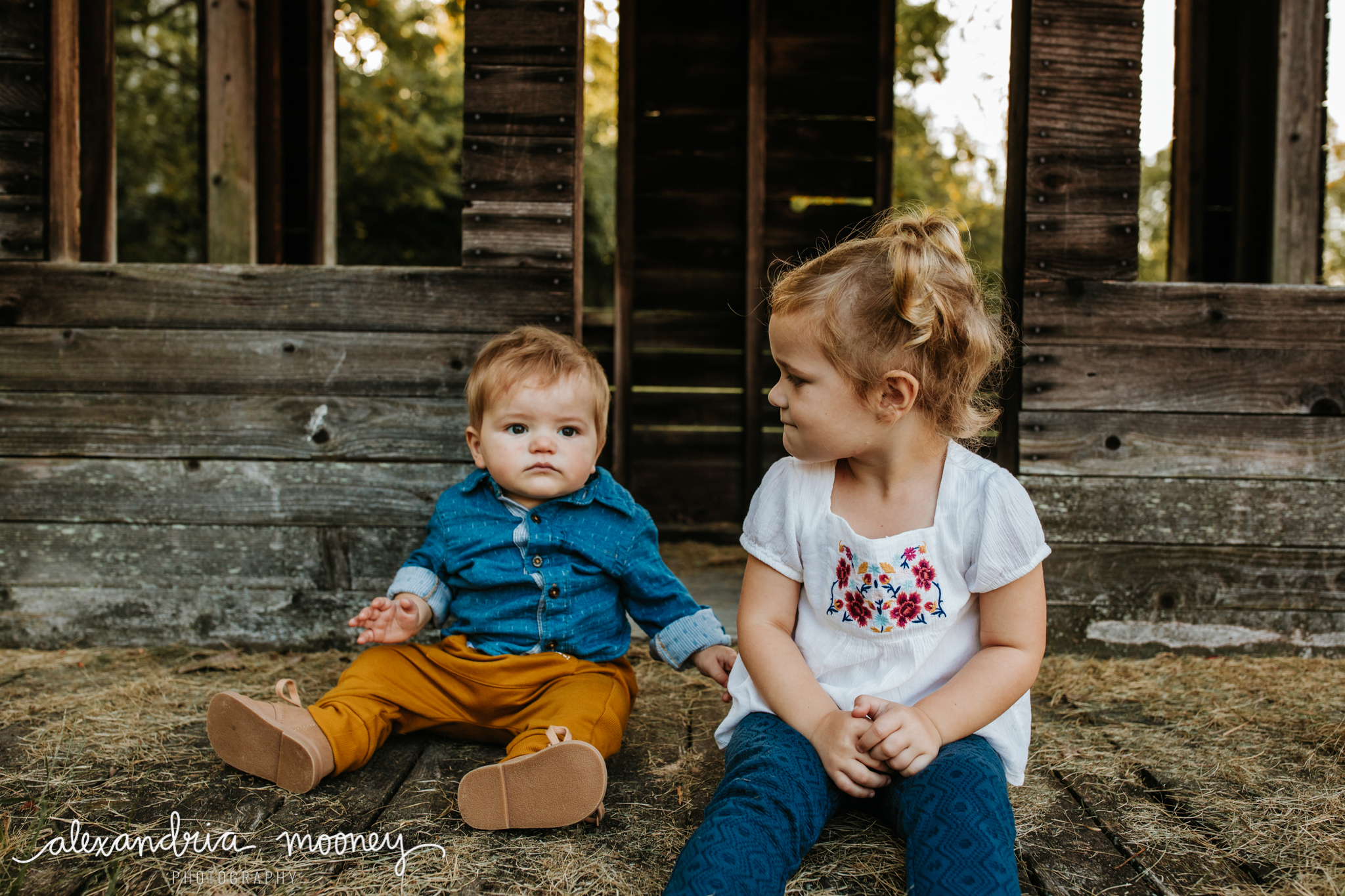 TheGieslerFamily_Watermarked-18.jpg