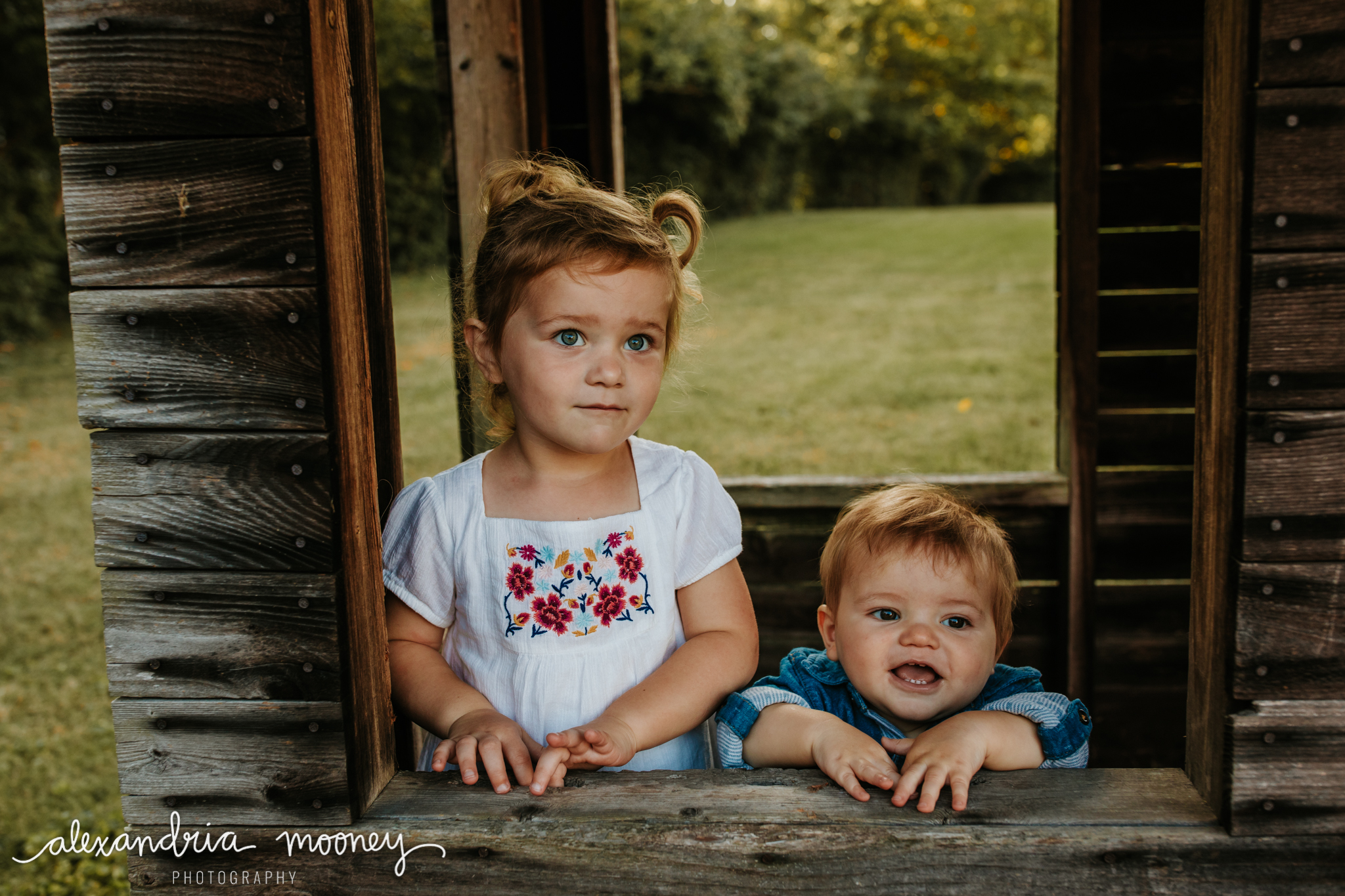 TheGieslerFamily_Watermarked-20.jpg