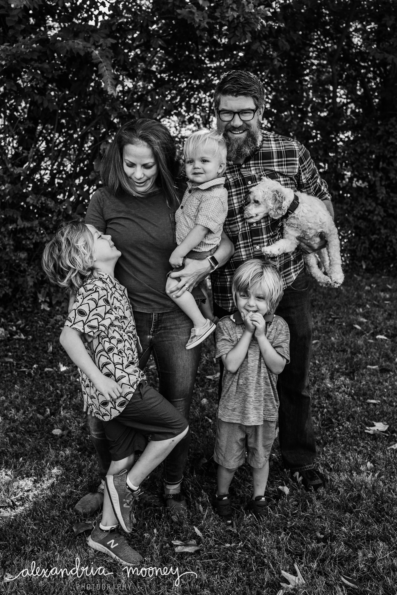 TheRosenbergerFamily_Watermarked-7.jpg