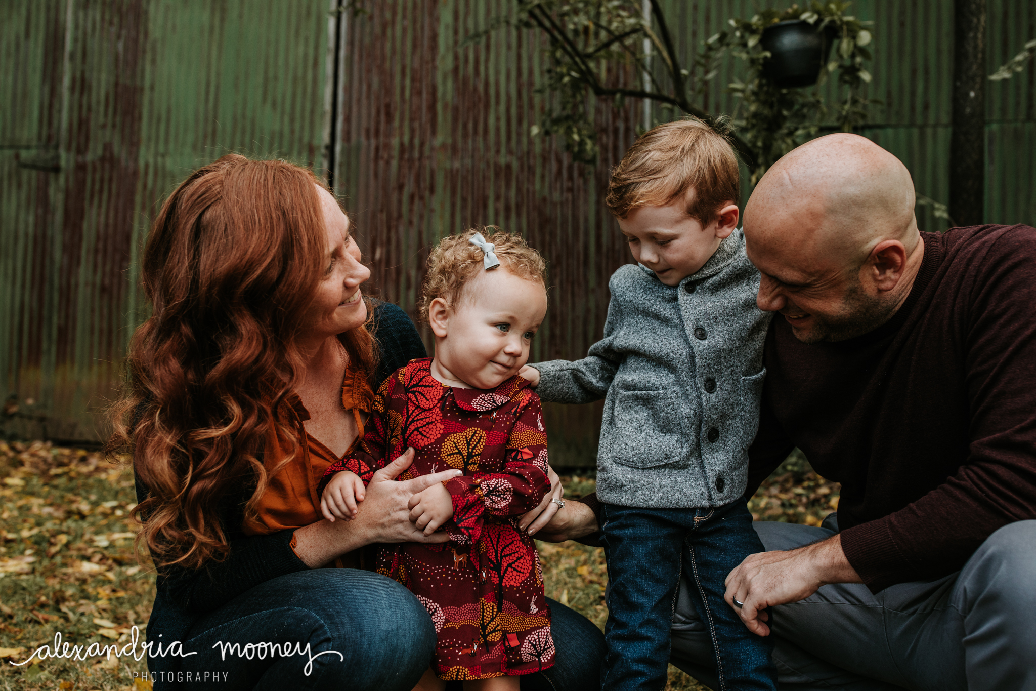 TheMerzFamily_Watermarked-1.jpg