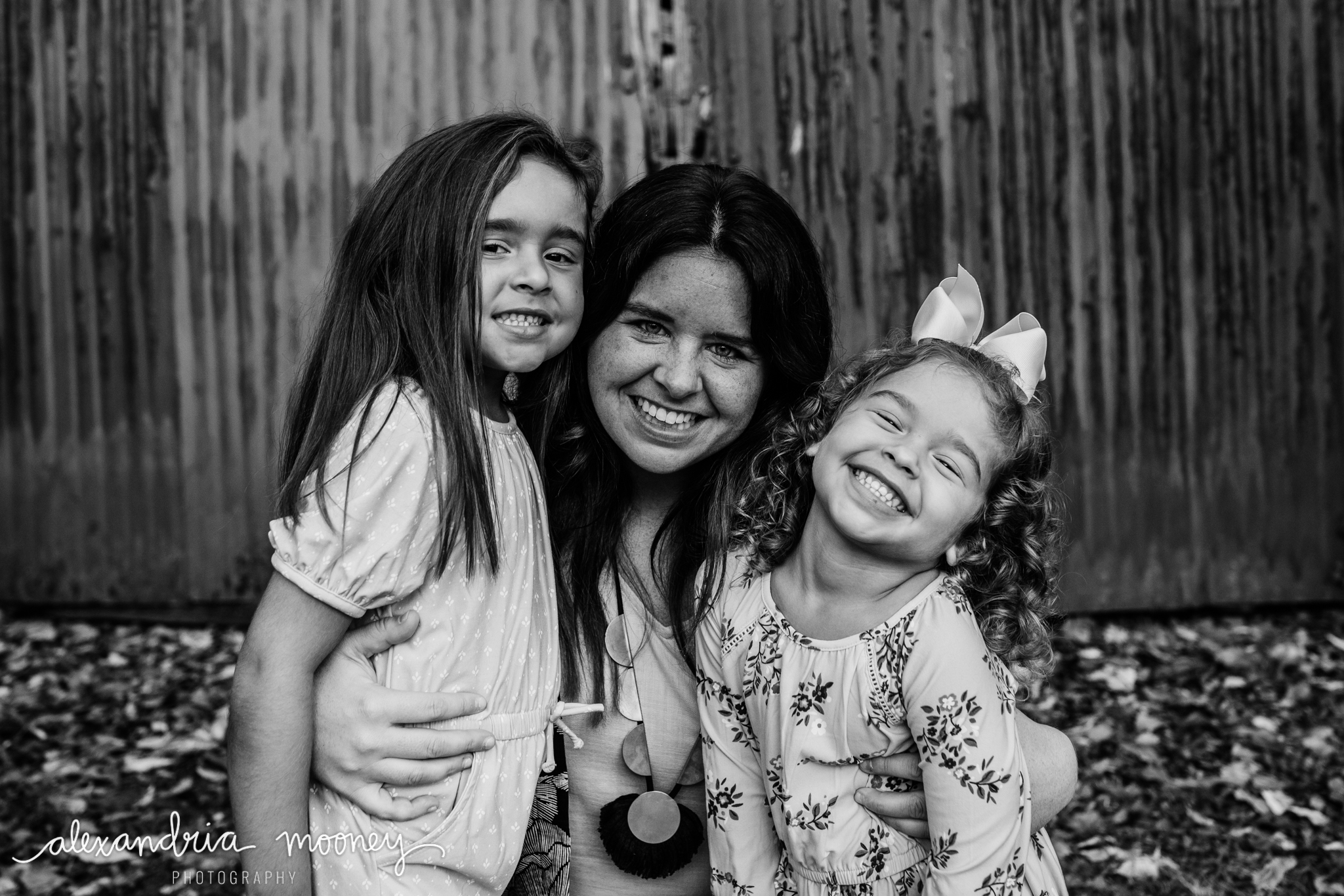 ThePerezFamily_Watermarked-22.jpg