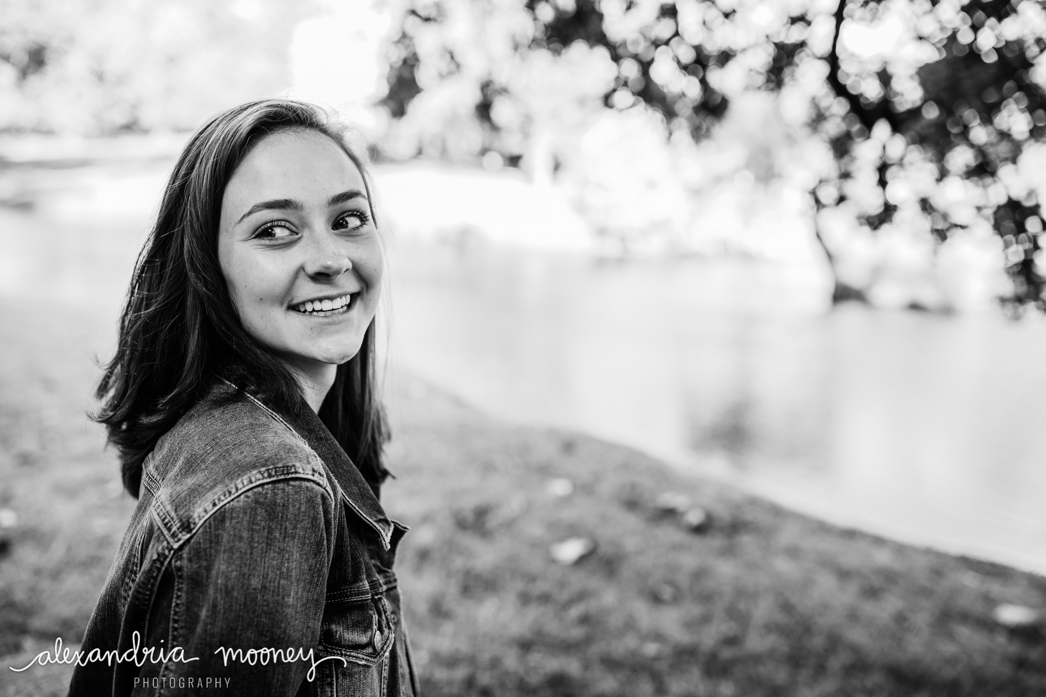 Olivia_Senior_WATERMARKED-24.jpg