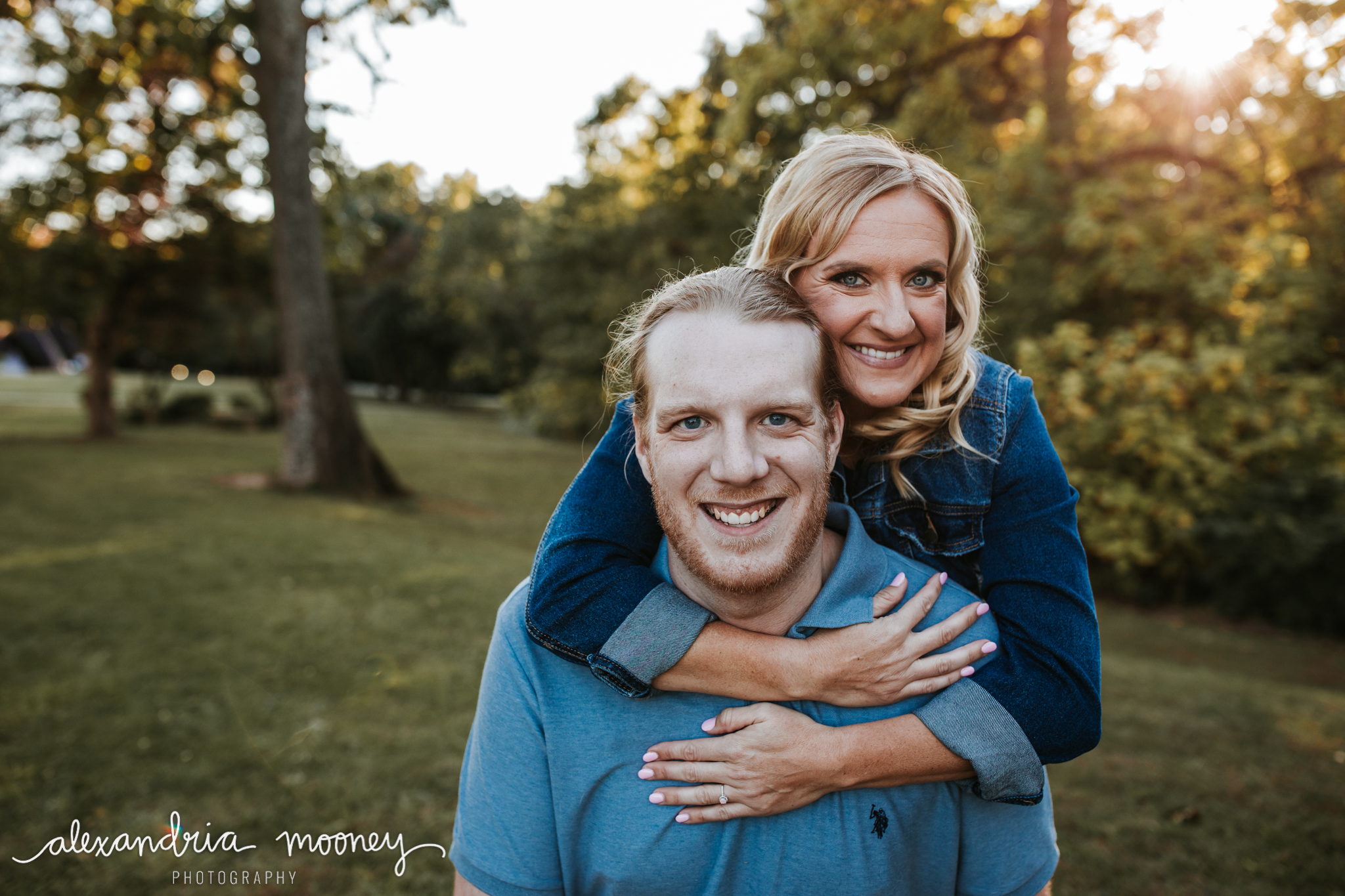 Tina_and_Jake_WATERMARKED-11.jpg