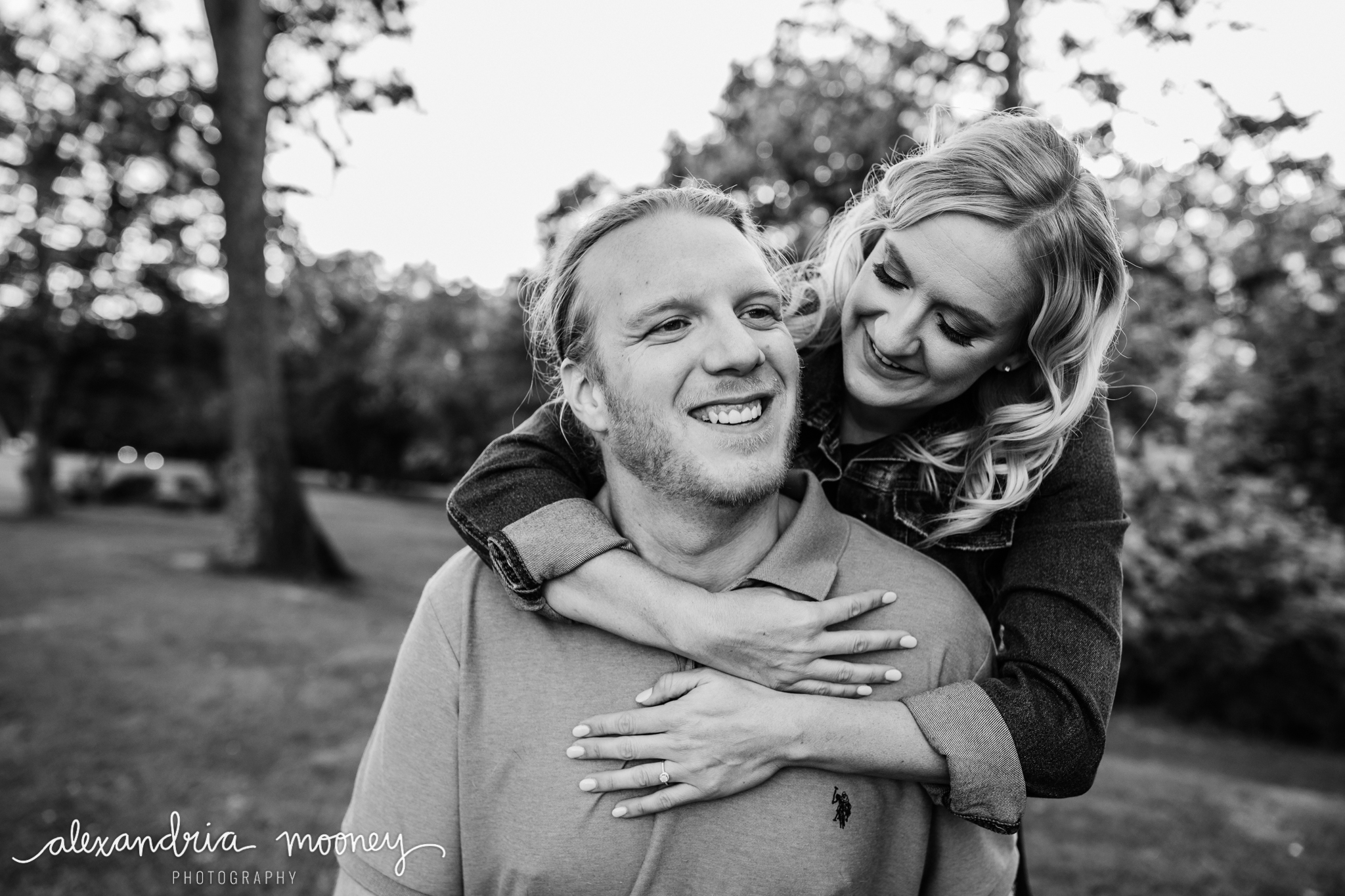 Tina_and_Jake_WATERMARKED-3.jpg