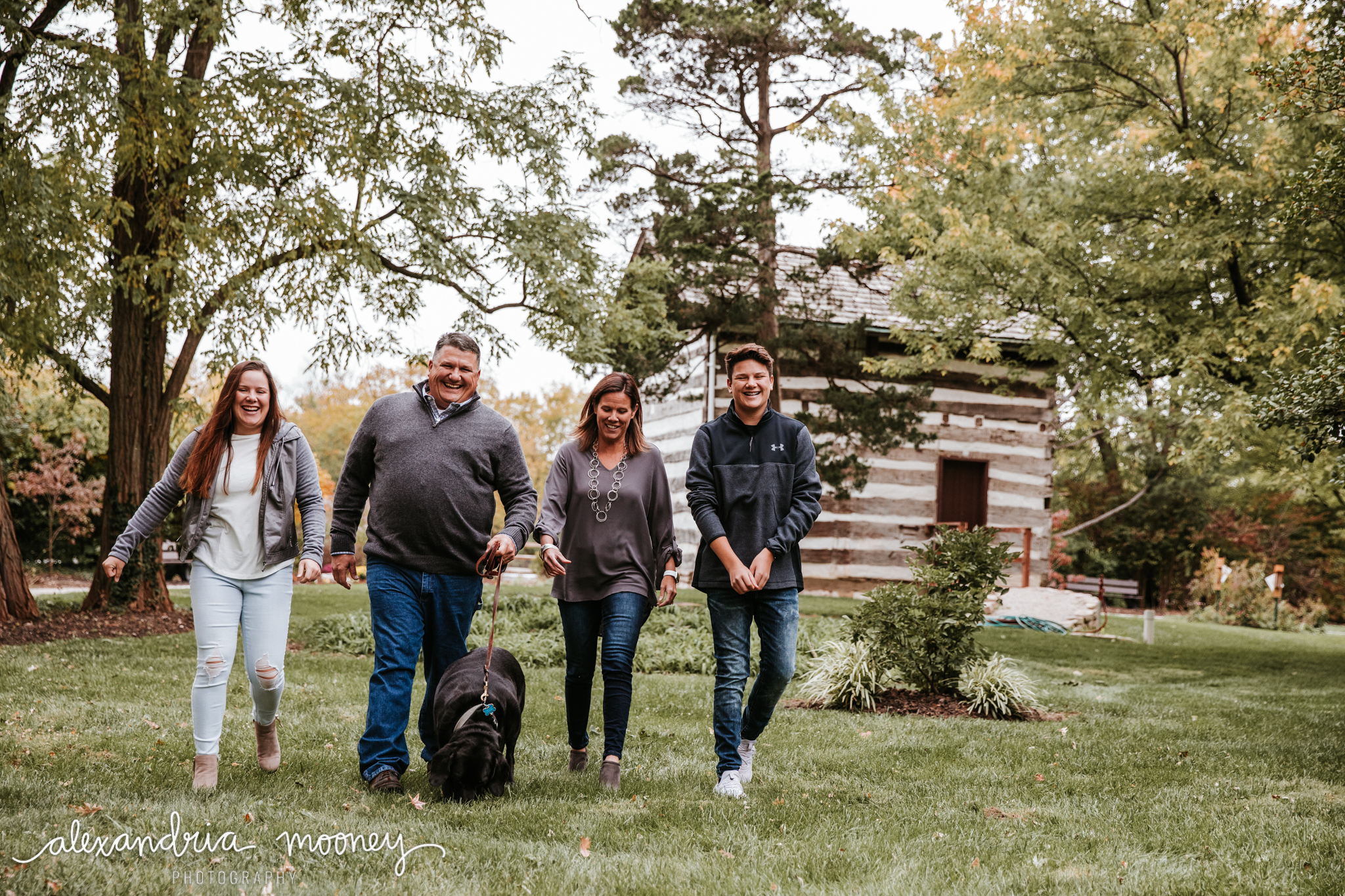 TheDuffFamily_Watermarked-21.jpg