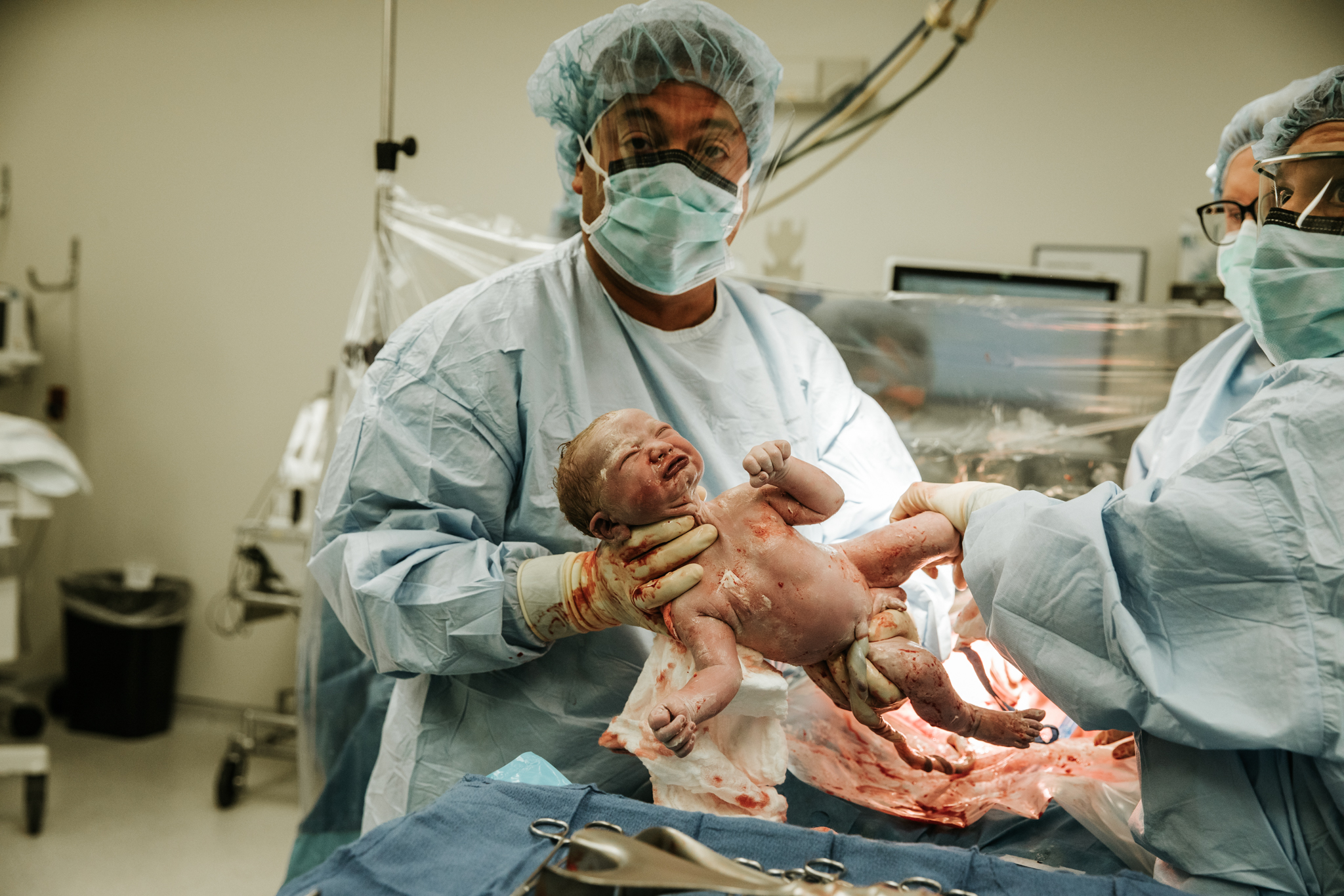 Kenneth_Birth_Story_NOWATERMARK-26.jpg