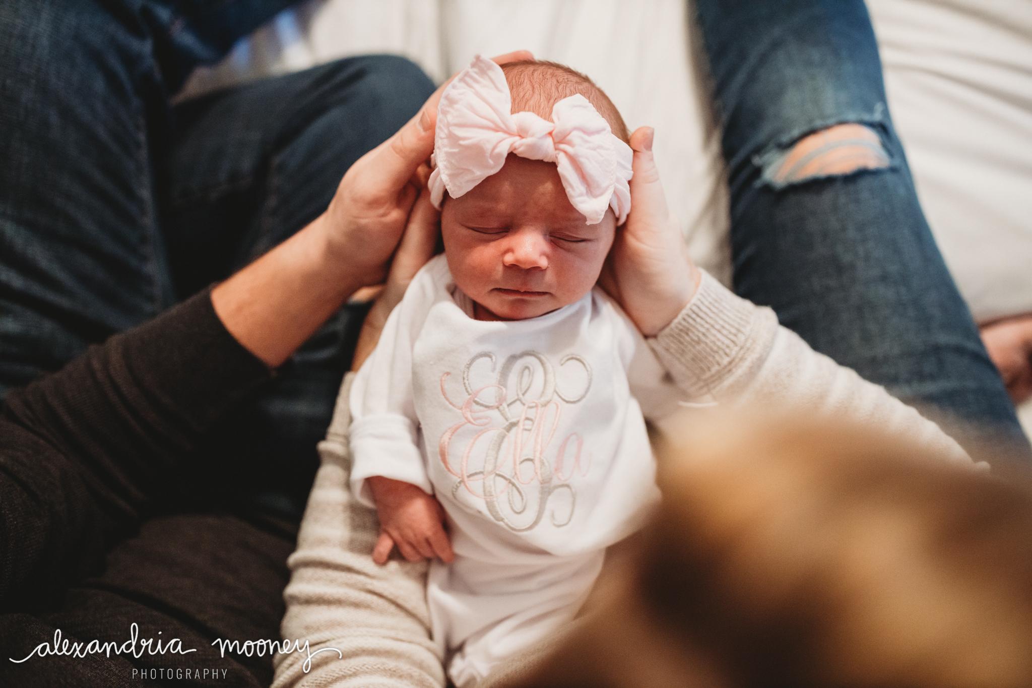 Eleanor_Newborn_WATERMARKED-1.jpg