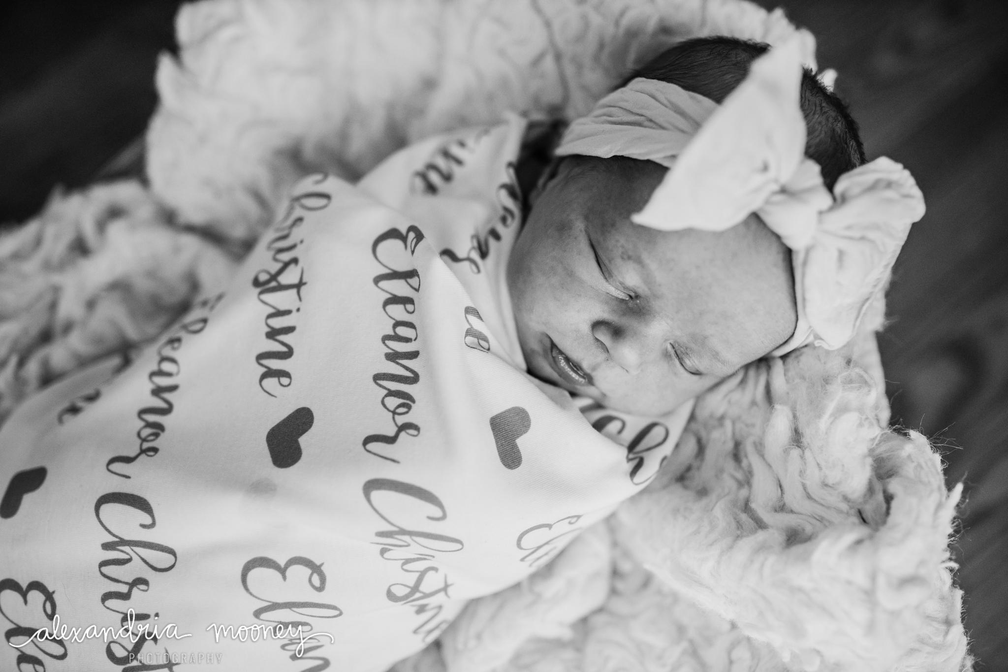 Eleanor_Newborn_WATERMARKED-30.jpg