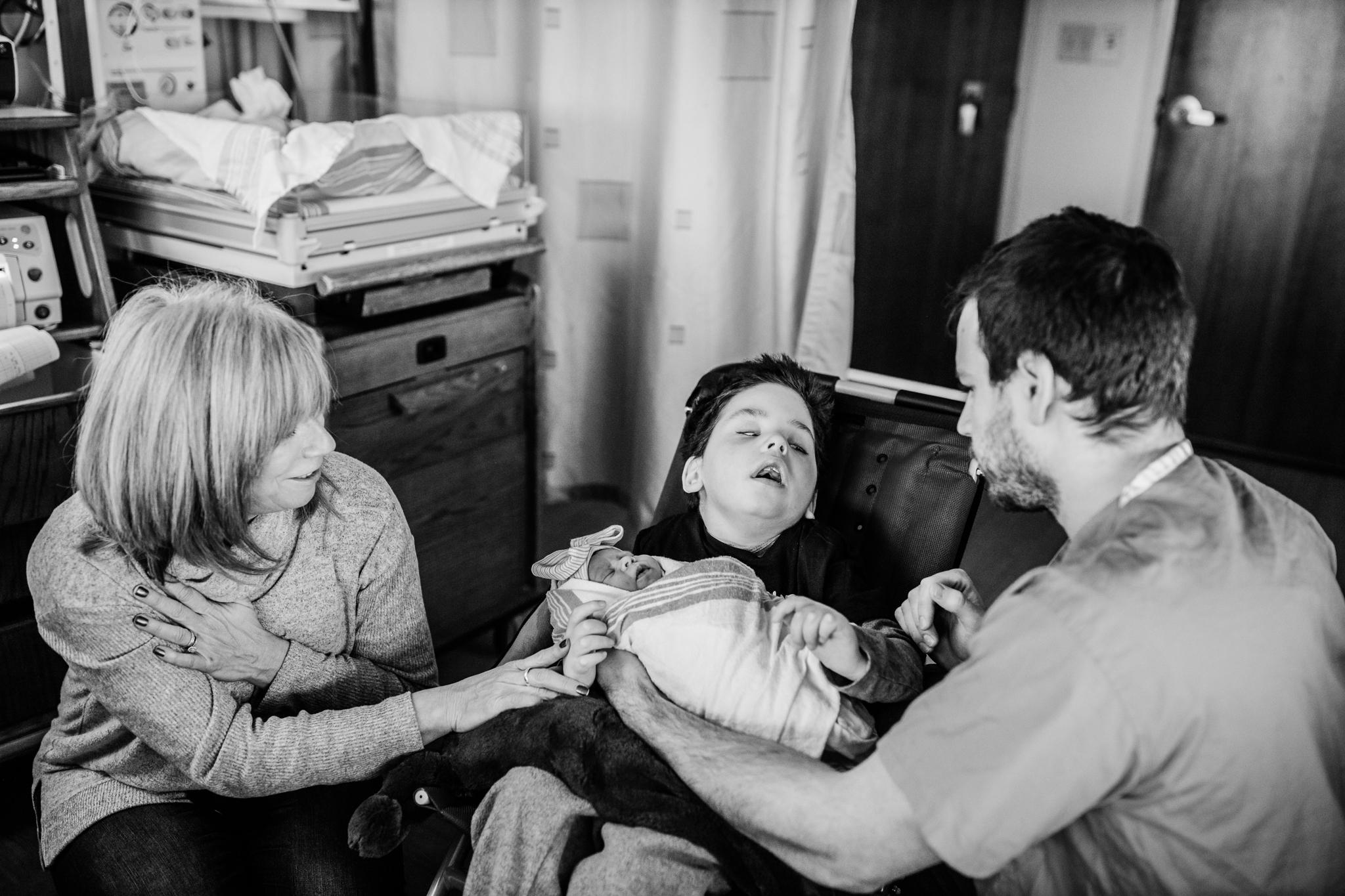 Dakota_Birth_Story-81.jpg