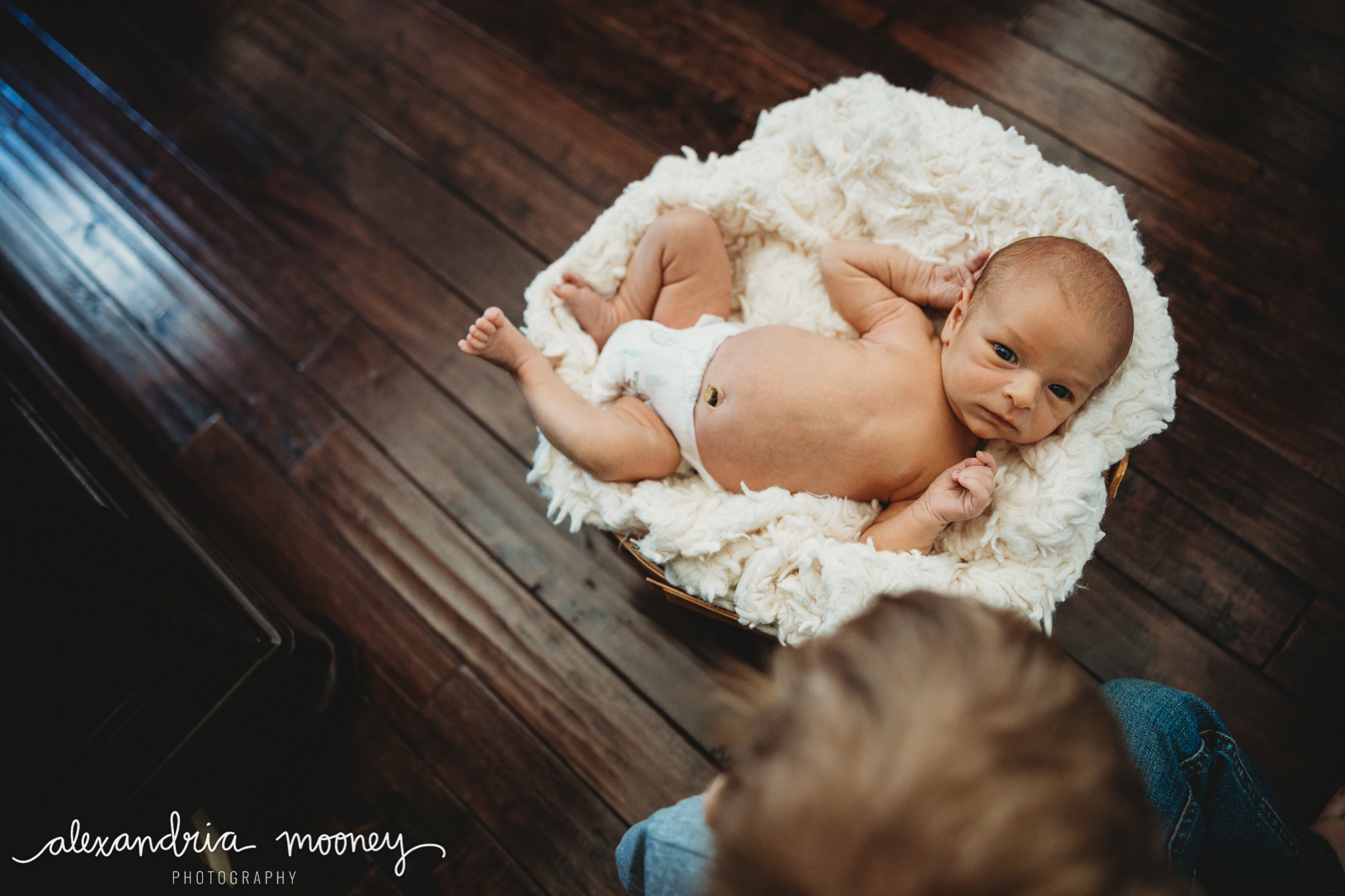 Emmett_Newborn_WATERMARKED-5.jpg