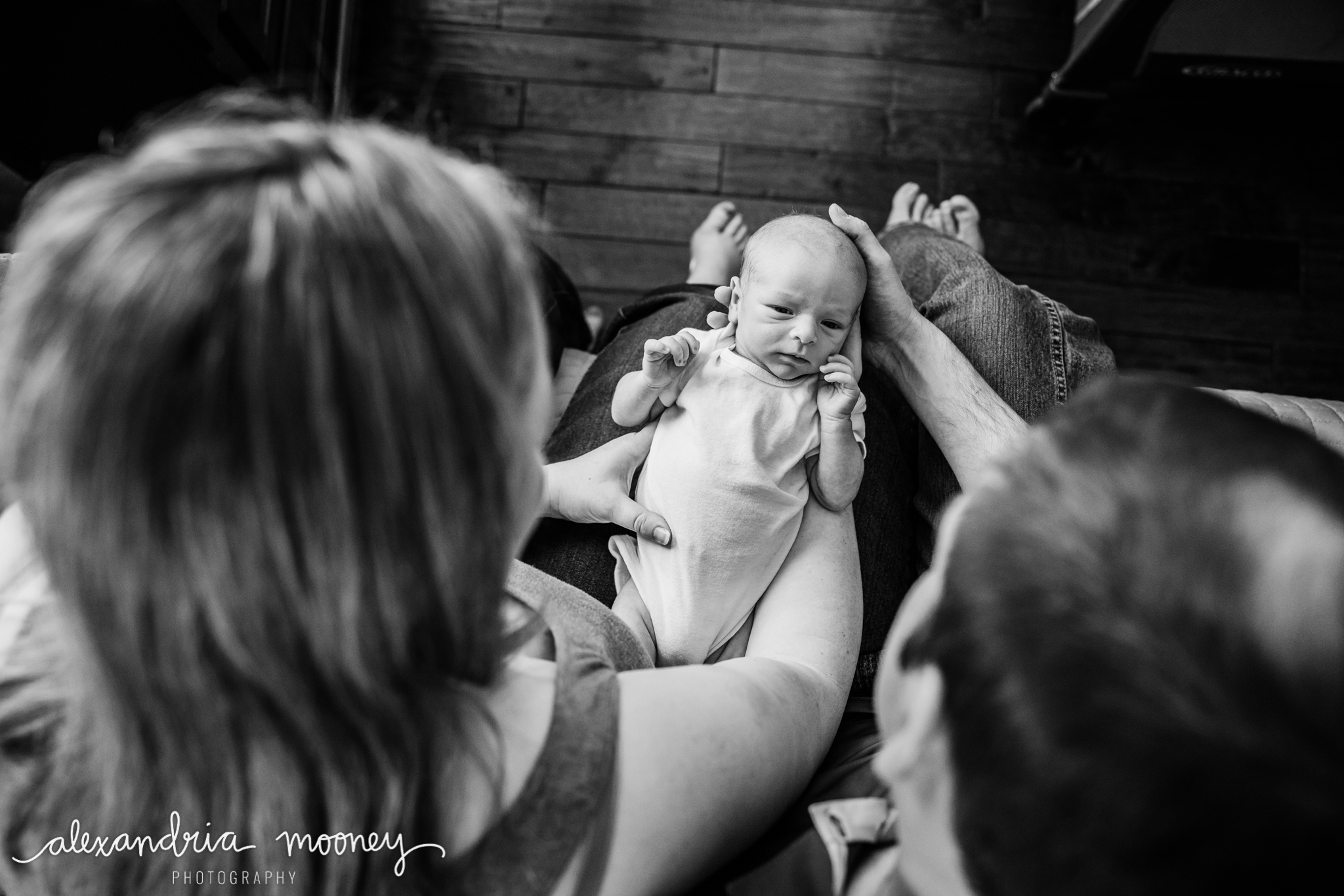 Emmett_Newborn_WATERMARKED-18.jpg