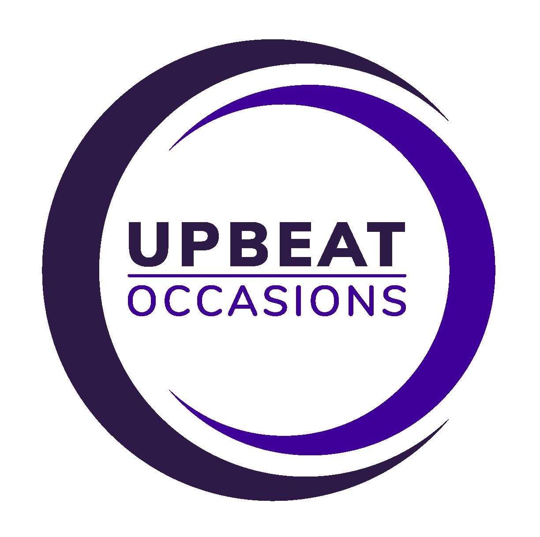 UBO_Full_Logo.png