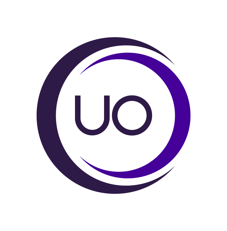 UBO_Icon.png
