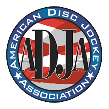upbeat-occasions-american-disc-jockey-association.png