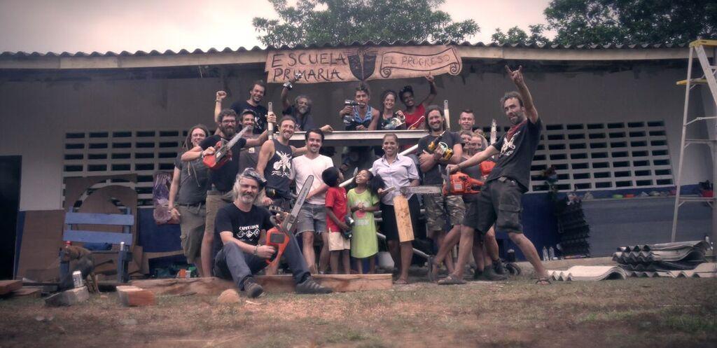 group foto tribal gathering school_preview.jpeg