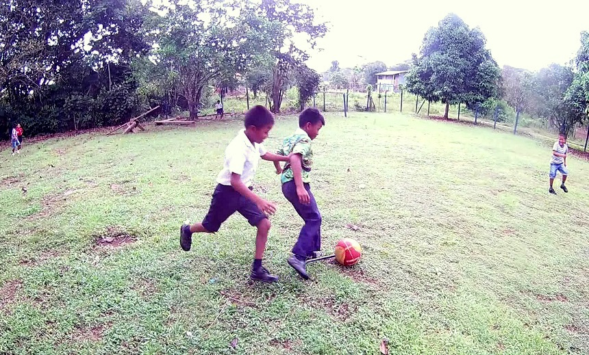 football1.jpg