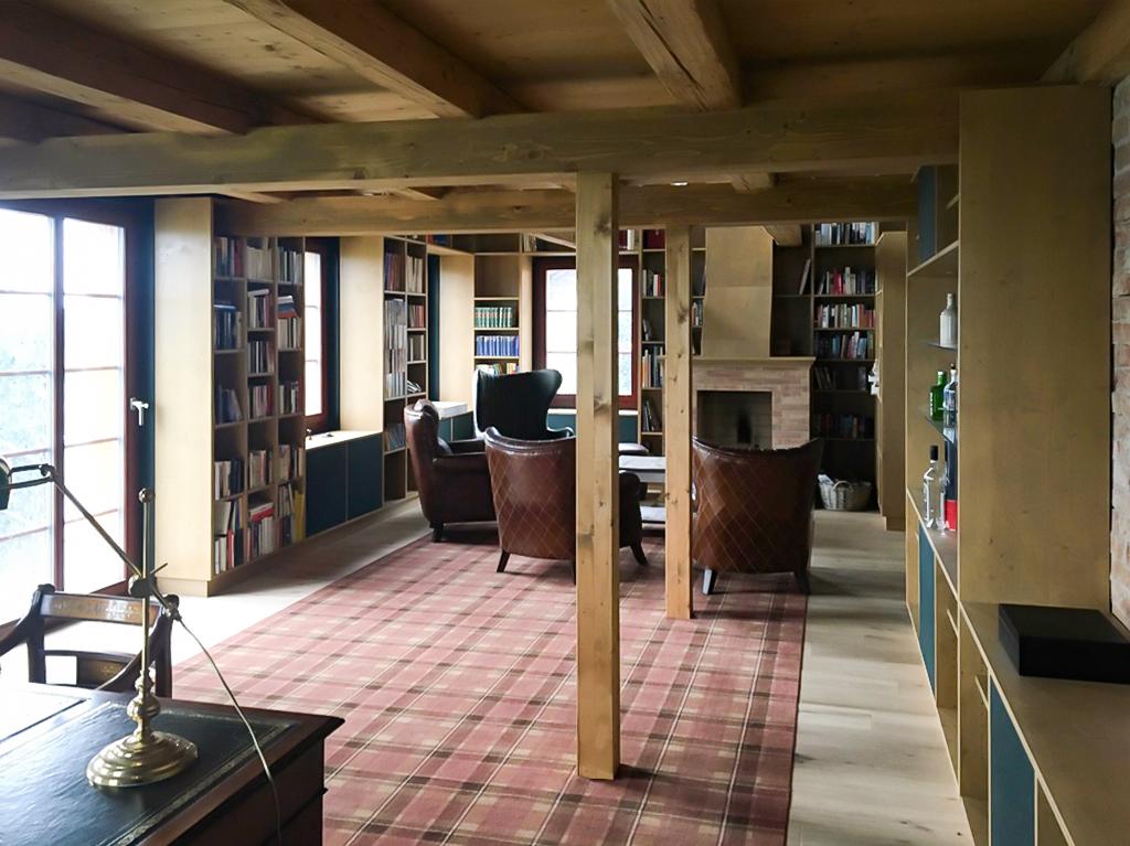 Bibliothek2.jpg