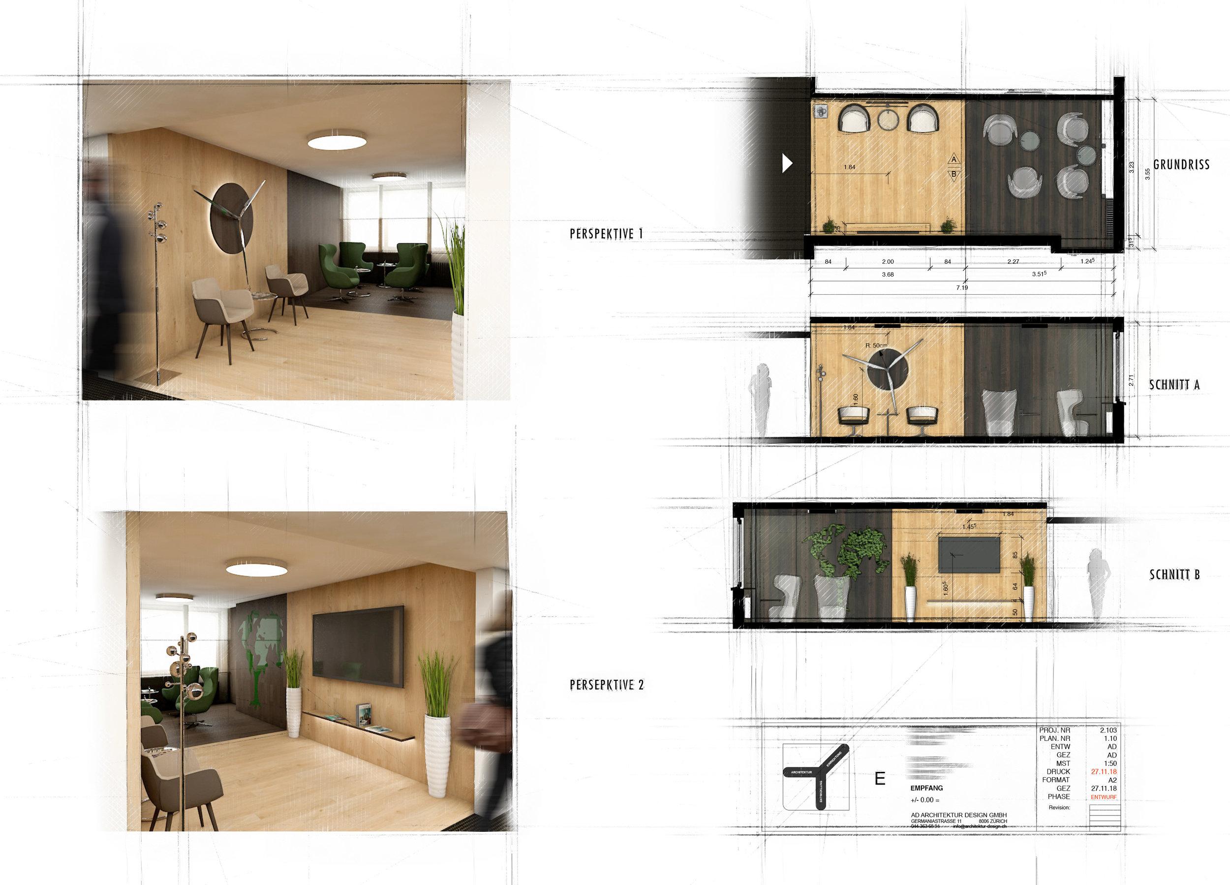 Lounge Pres final2.jpg