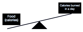 weight gain teeter totter.png