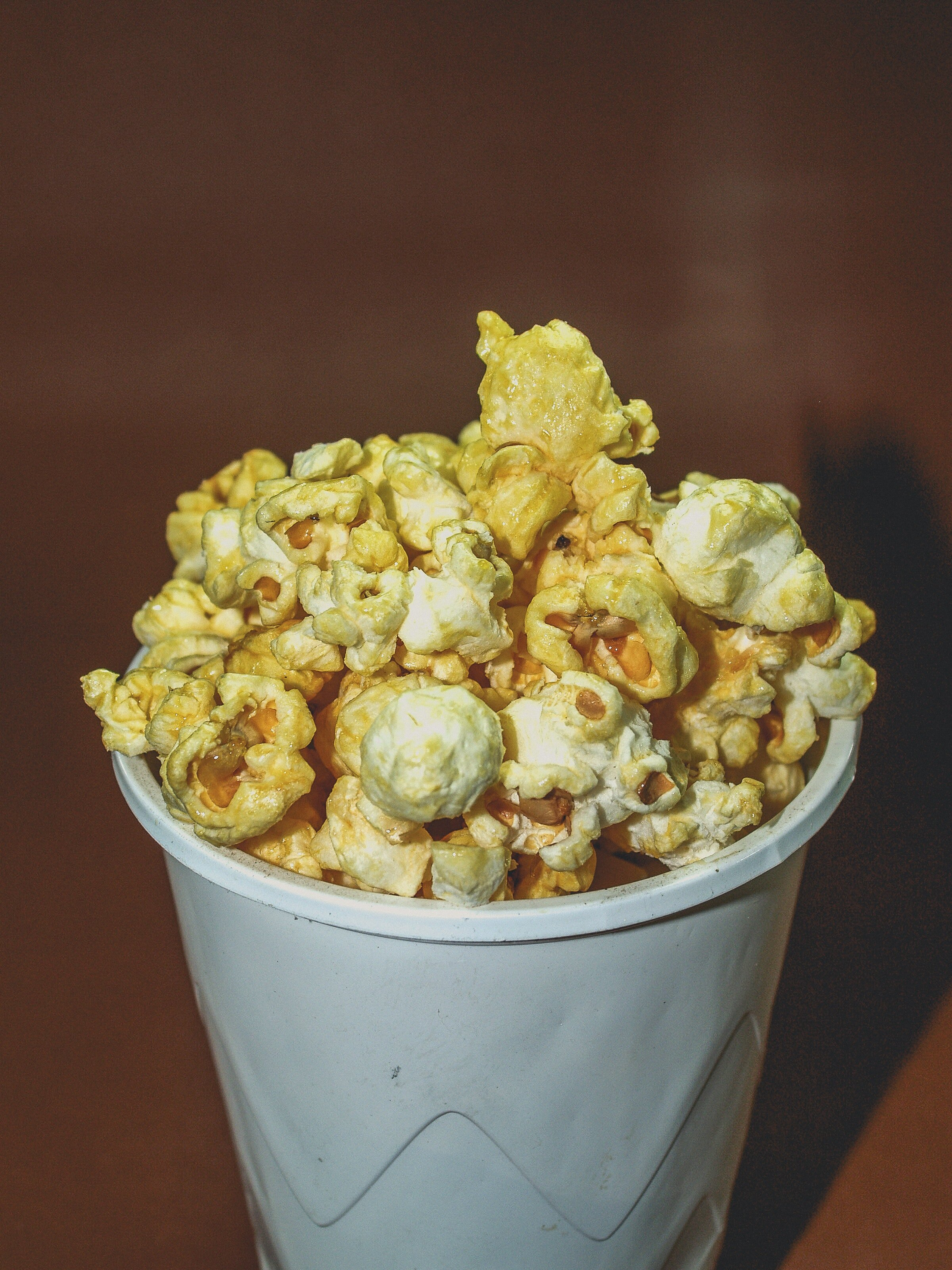 popcorn-on-disposable-cup-1230988.jpg