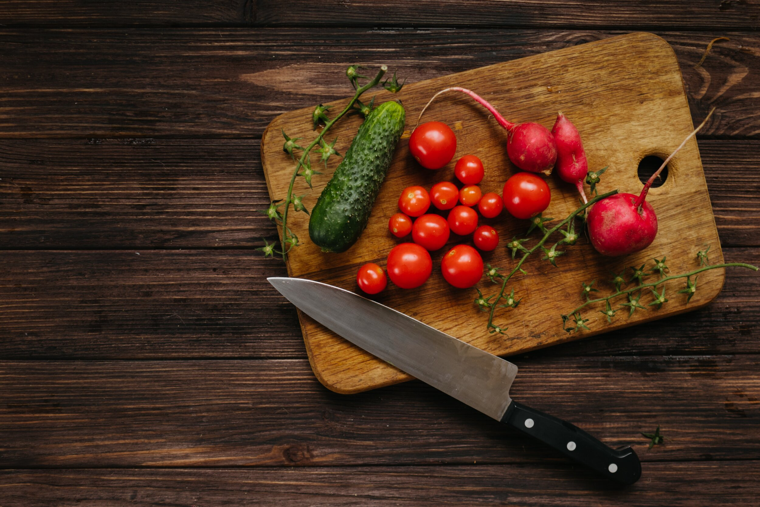 how to get started with plant-based diet