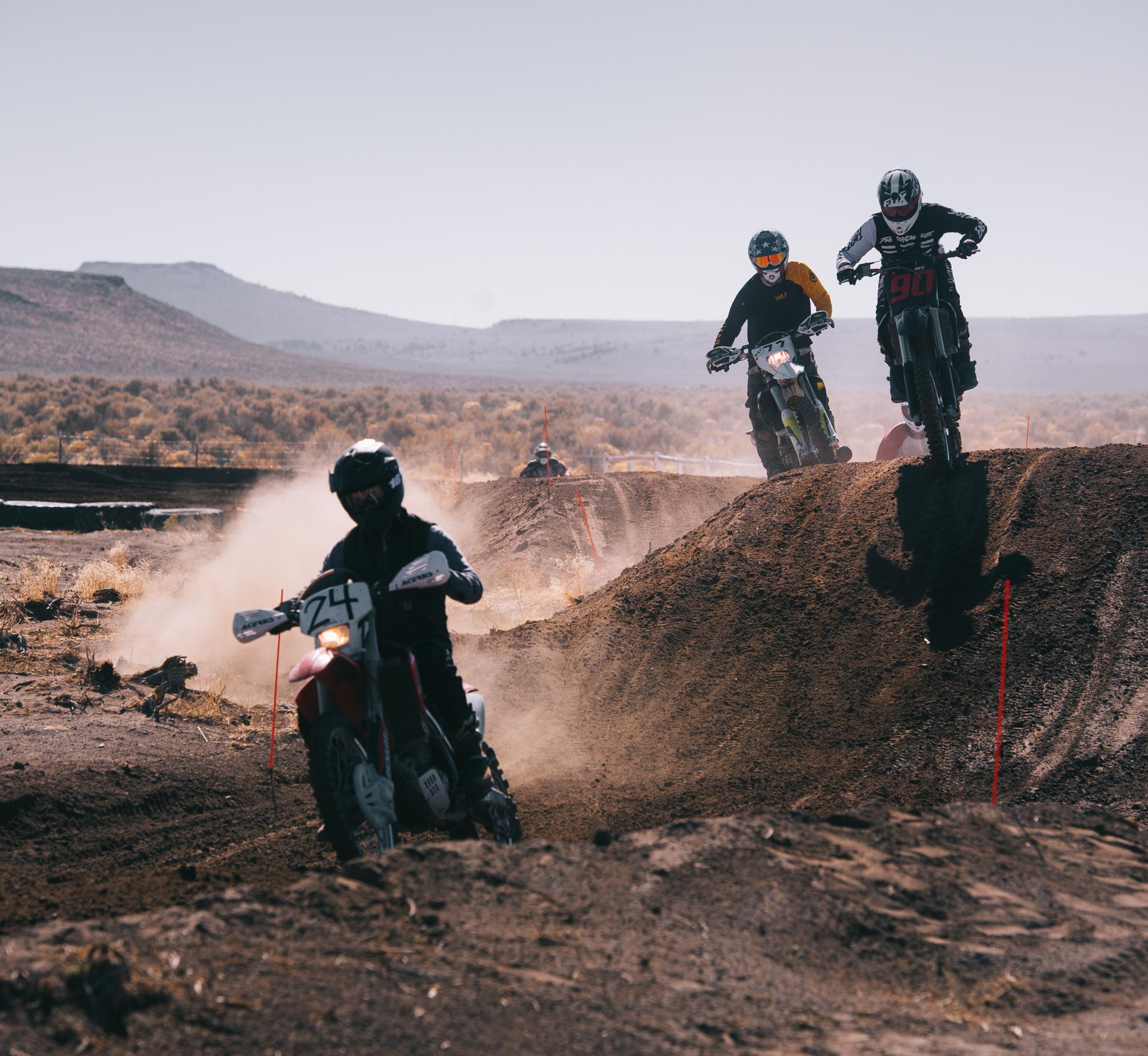 jmtompkins_silodrome_the_desert_race_oregon 28.jpg